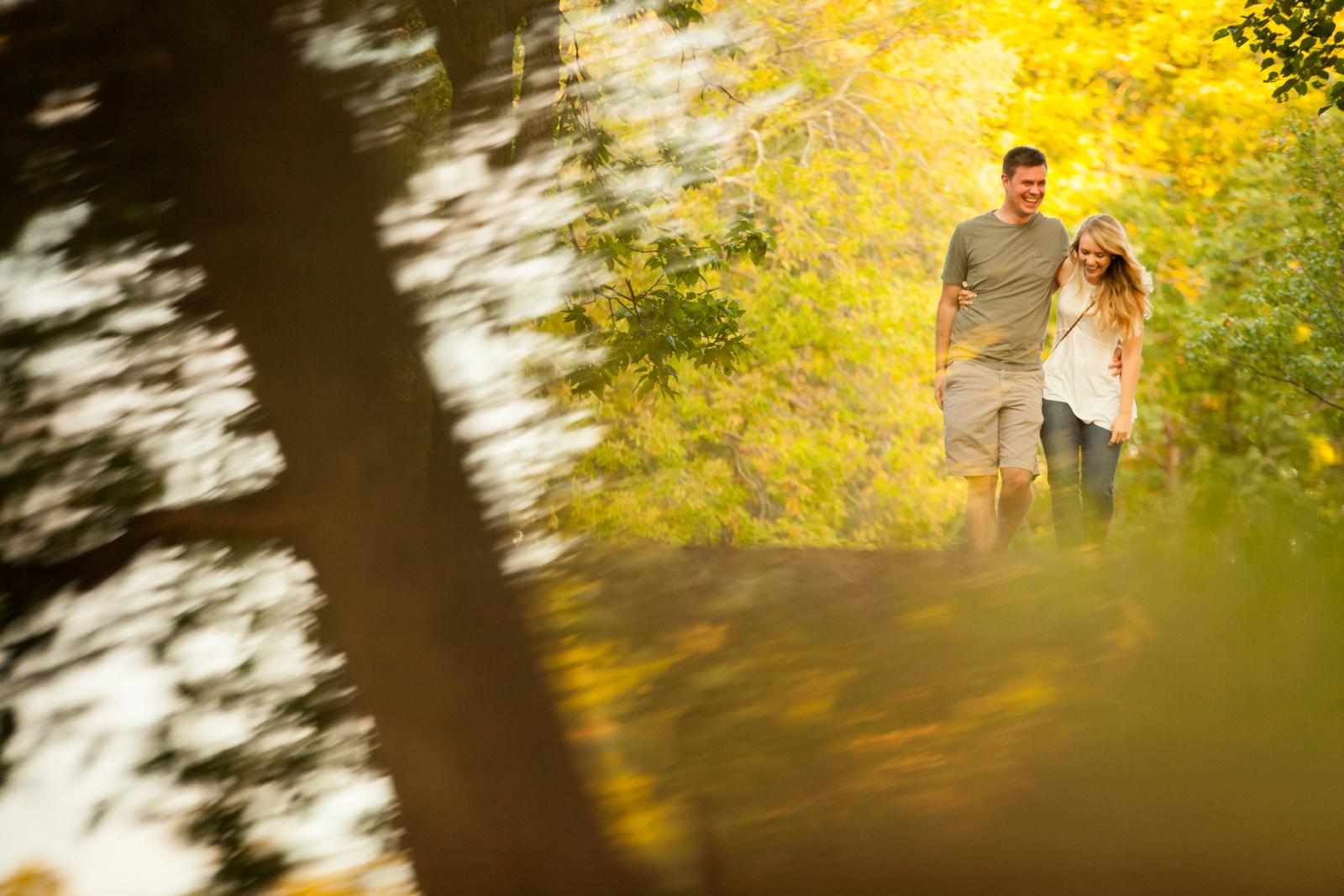 Derek+Aubrey-Chicago-Wedding-Photography-19.jpg