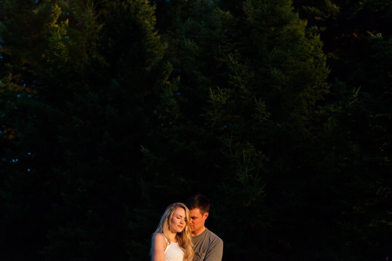 Derek+Aubrey-Chicago-Wedding-Photography-21.jpg