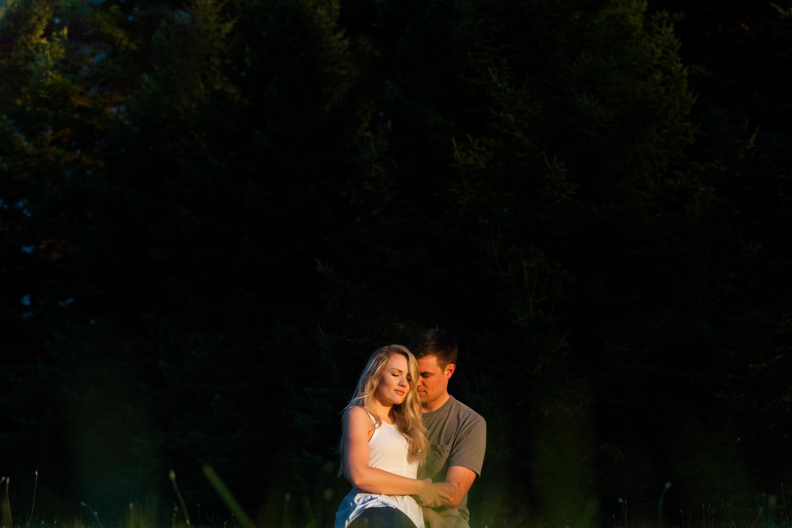 Derek+Aubrey-Chicago-Wedding-Photography-22.jpg