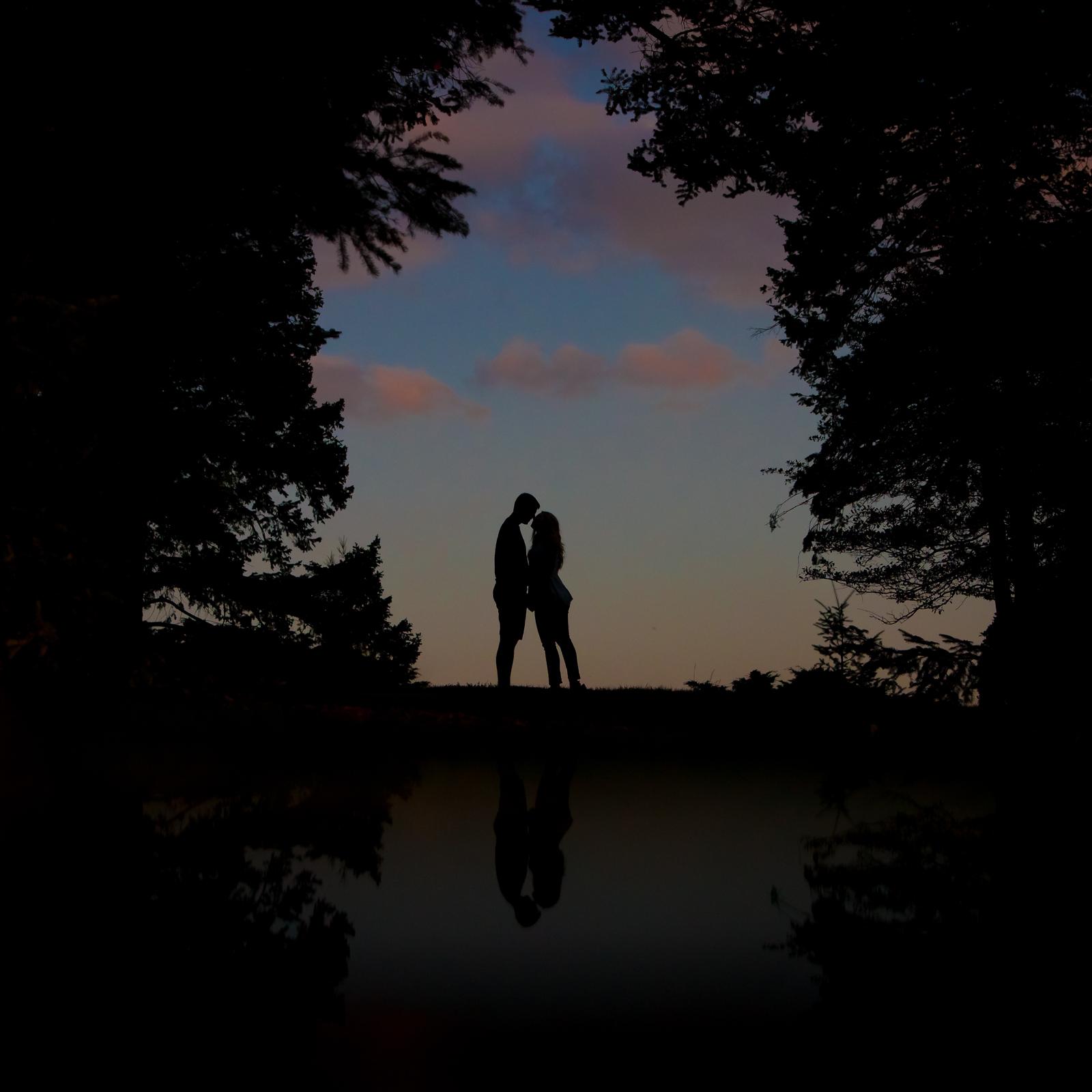 Derek+Aubrey-Chicago-Wedding-Photography-23.jpg