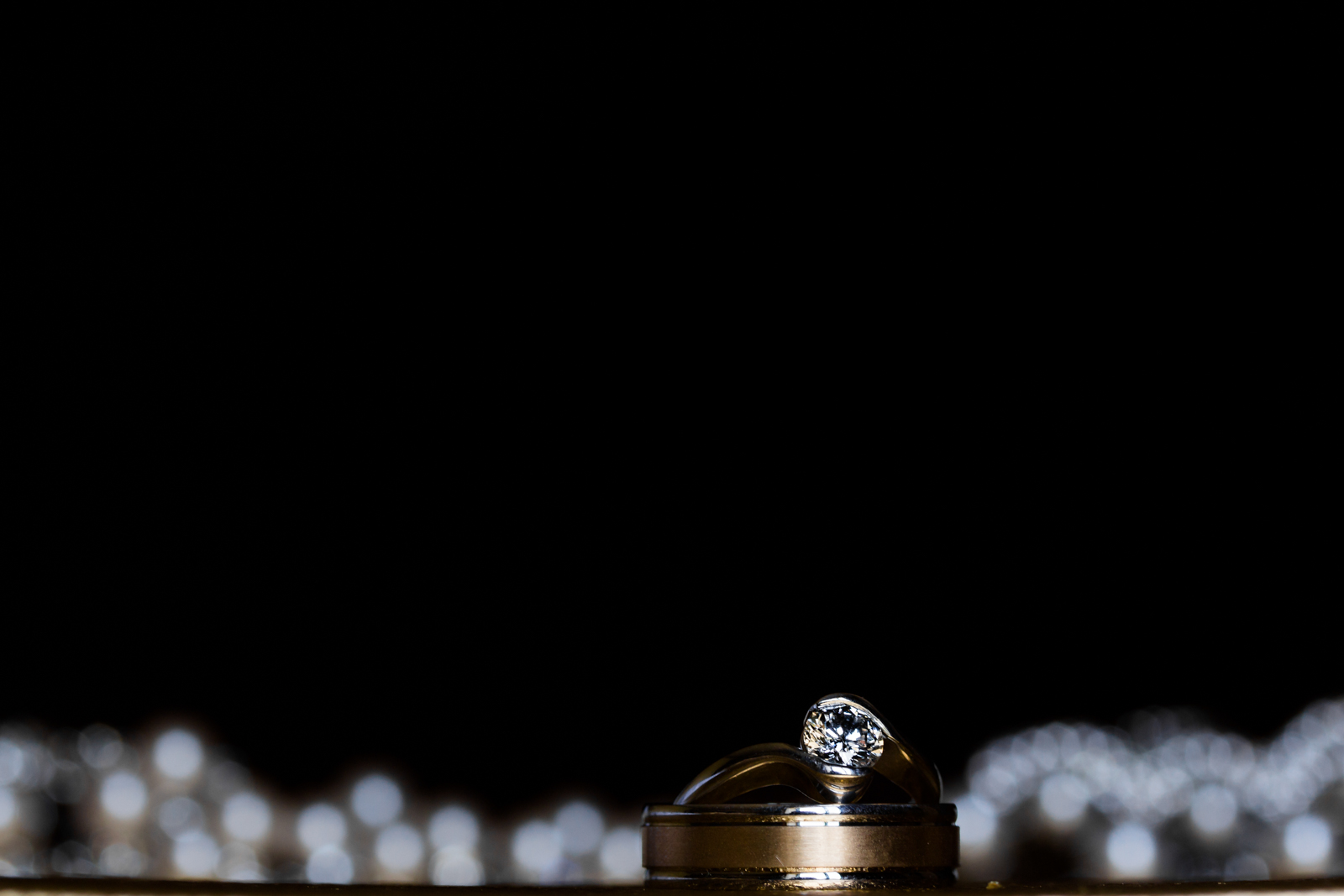 naperville-wedding-photography-5.jpg