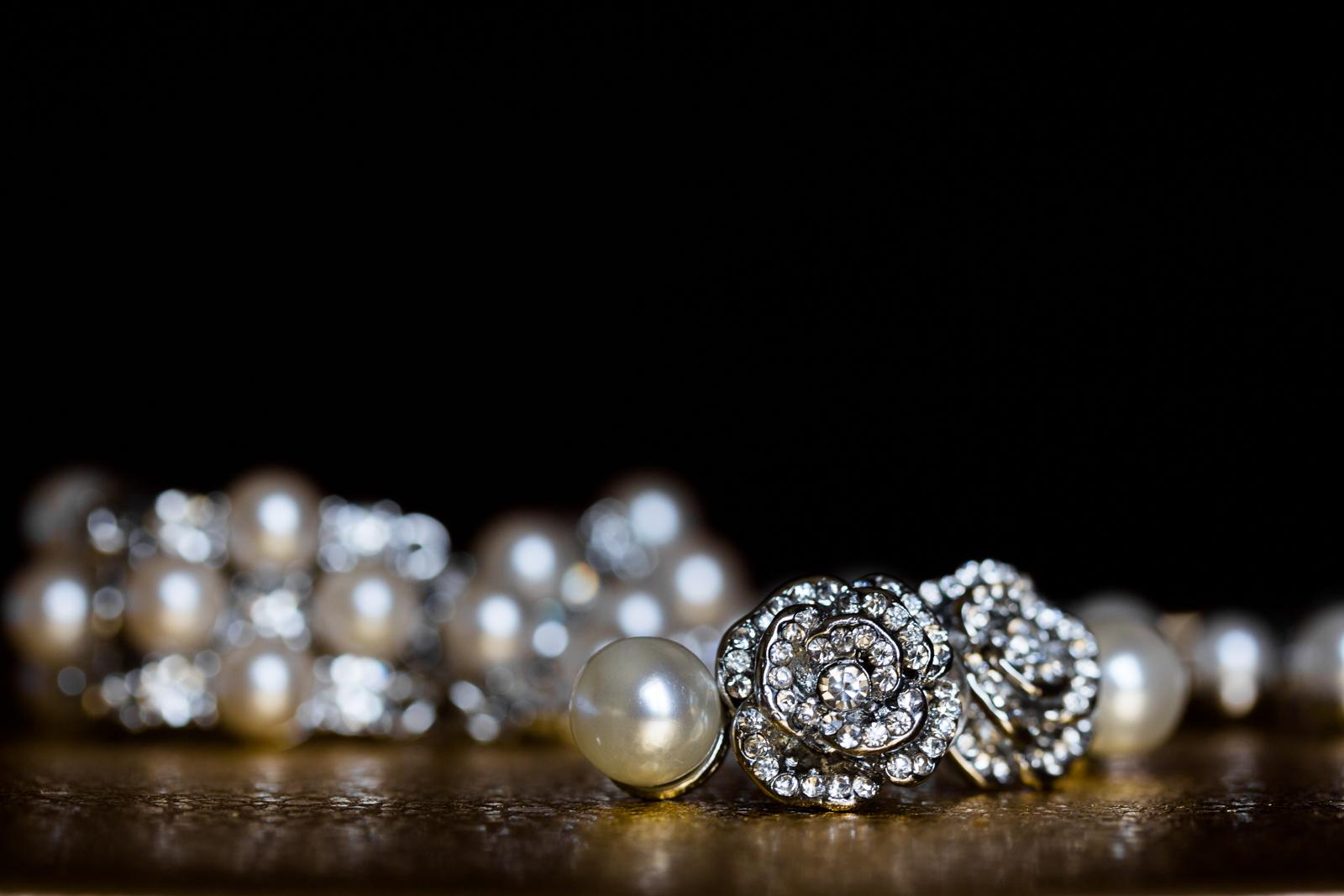 naperville-wedding-photography-4.jpg