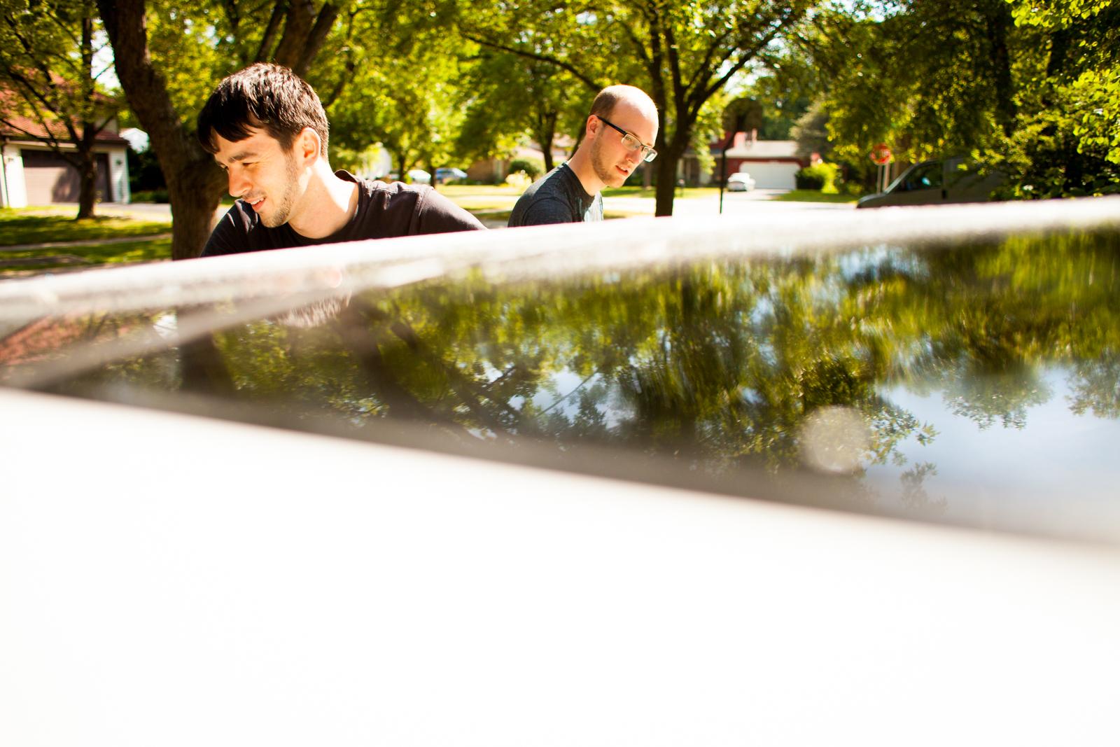 naperville-wedding-photography-17.jpg