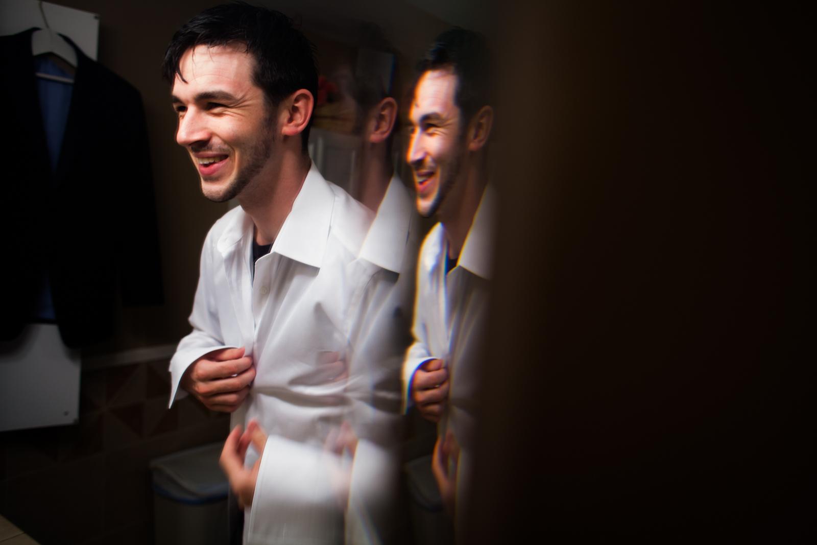 naperville-wedding-photography-24.jpg