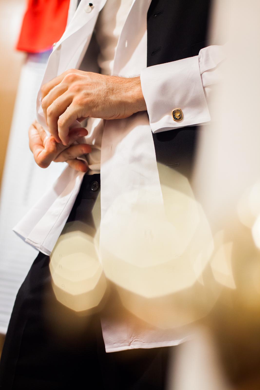 naperville-wedding-photography-29.jpg