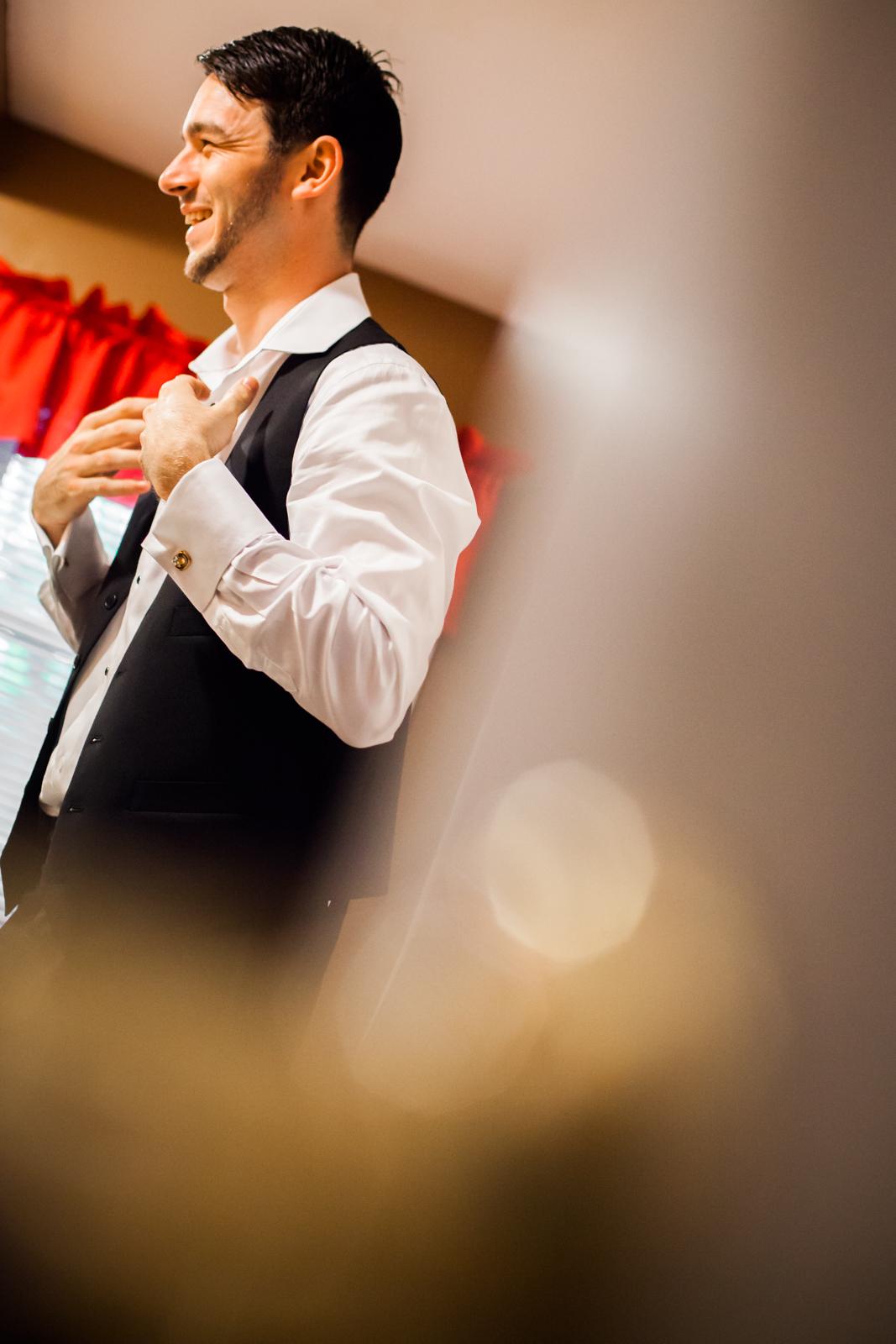naperville-wedding-photography-31.jpg