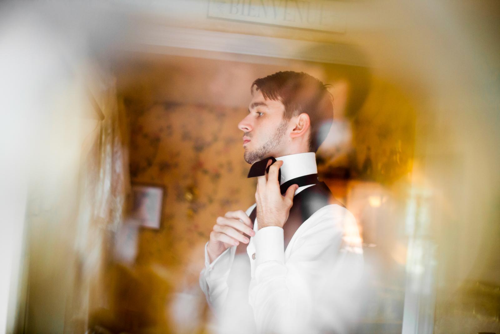 naperville-wedding-photography-32.jpg