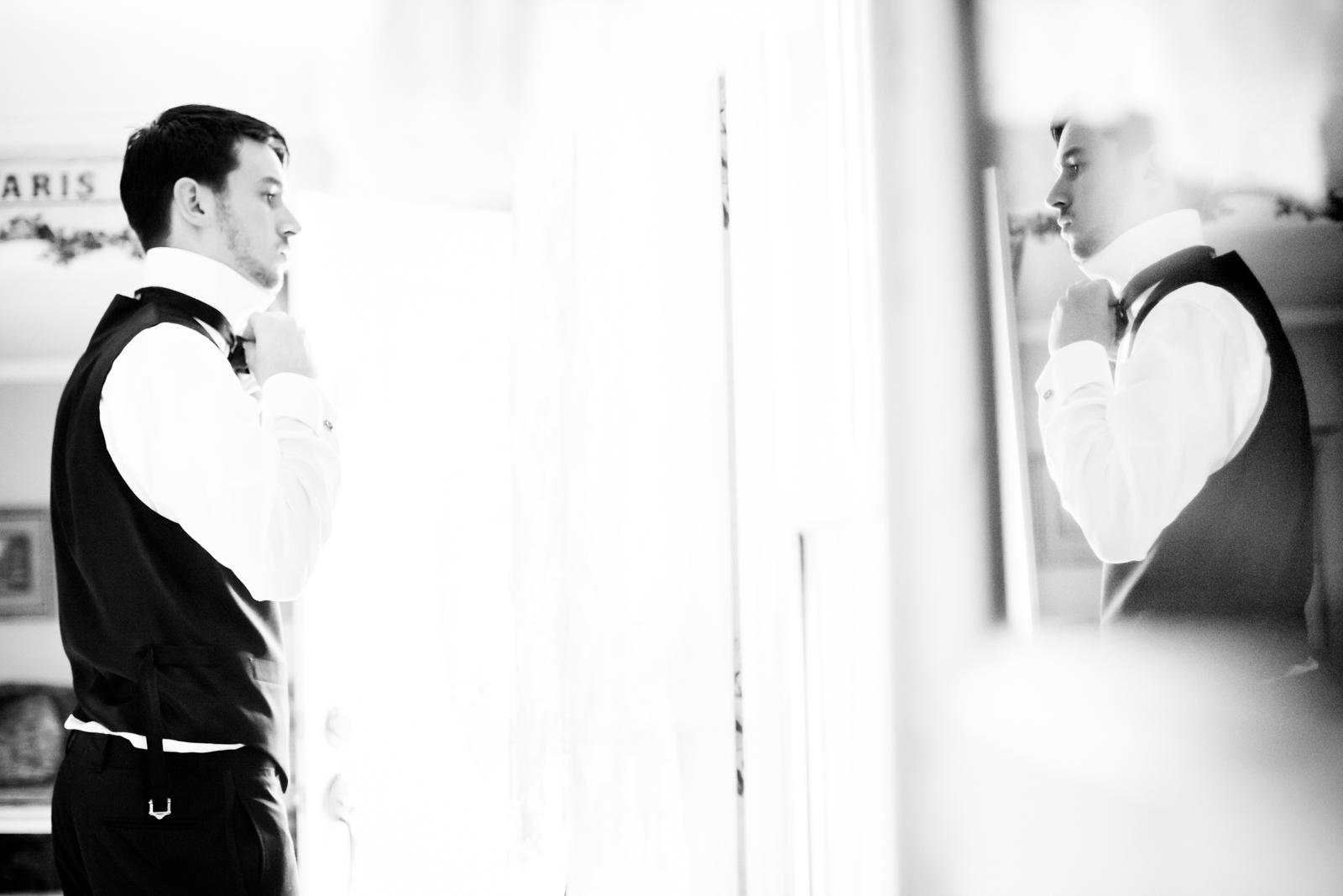 naperville-wedding-photography-34.jpg