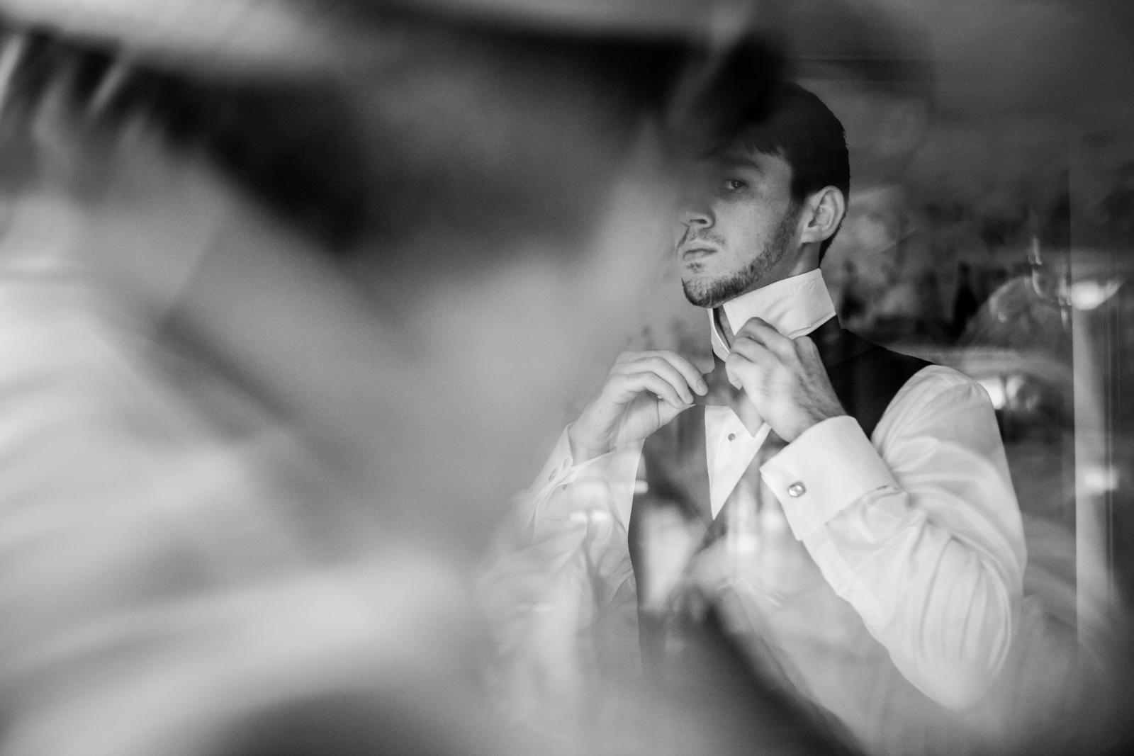 naperville-wedding-photography-33.jpg