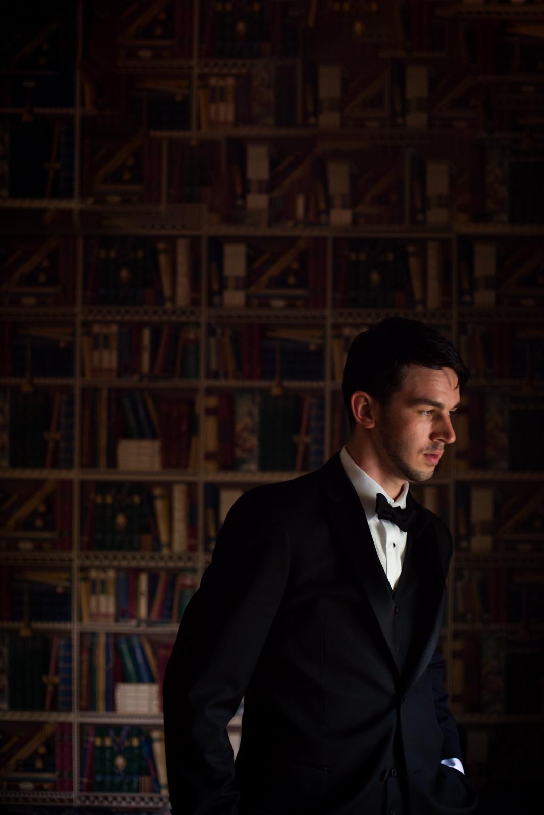 naperville-wedding-photography-37.jpg
