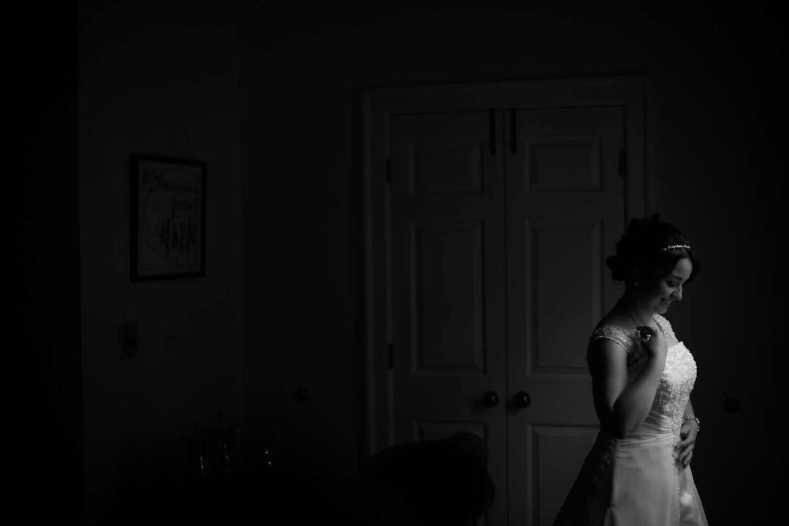 naperville-wedding-photography-39.jpg
