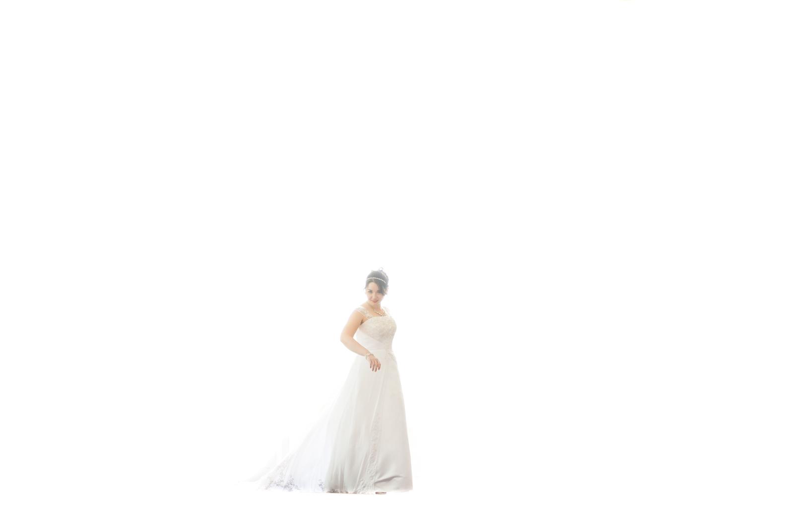 naperville-wedding-photography-42.jpg