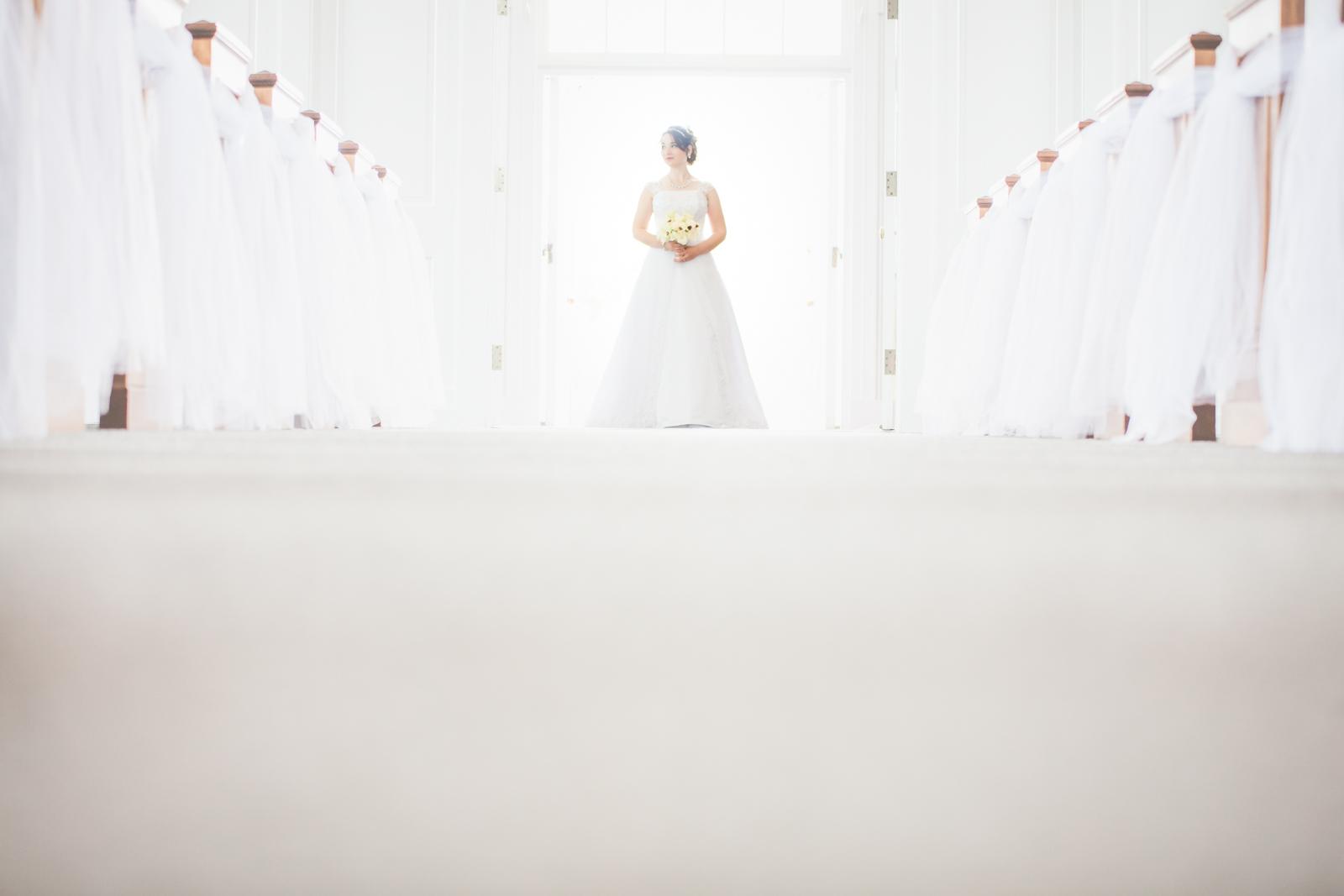 naperville-wedding-photography-44.jpg