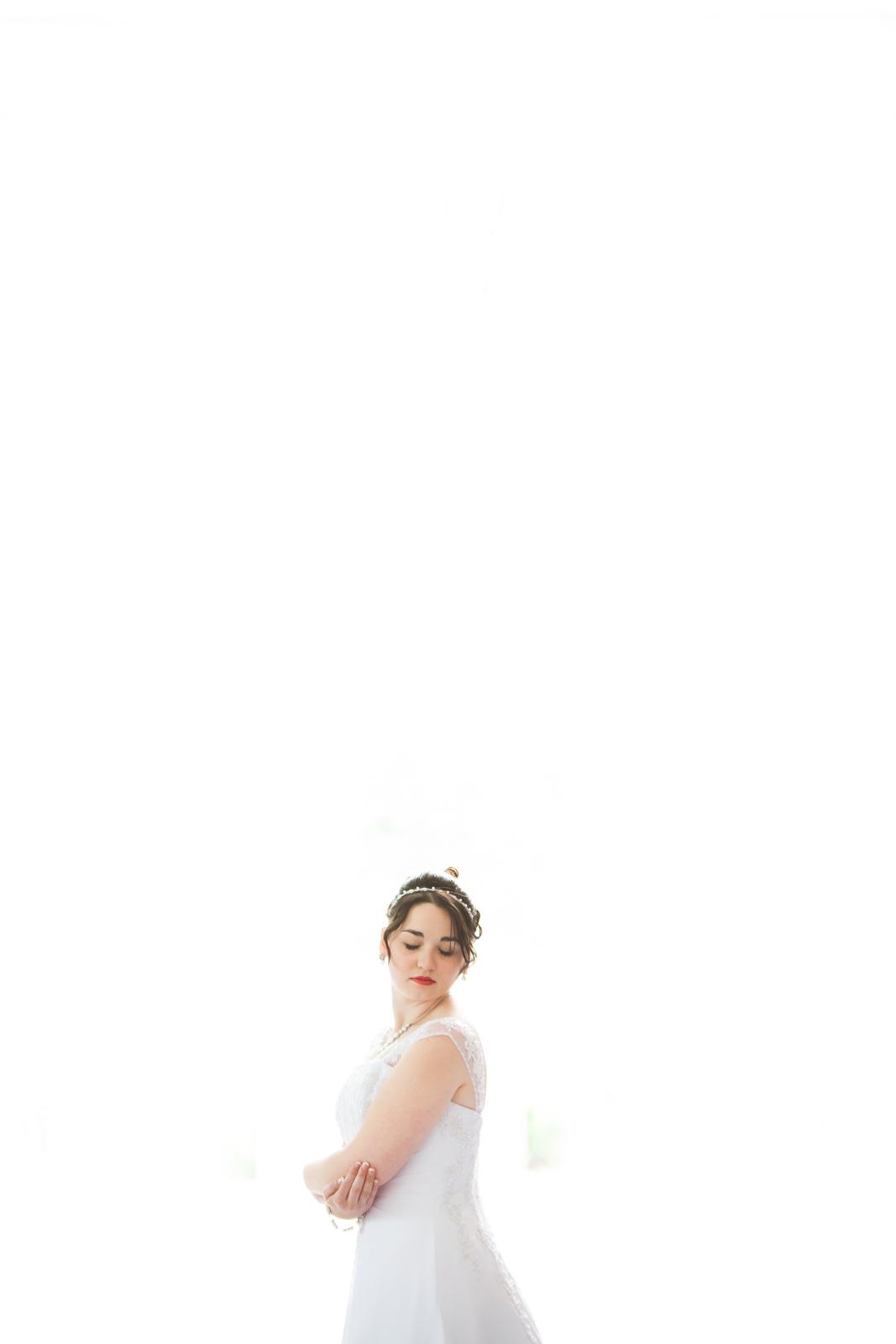 naperville-wedding-photography-45.jpg
