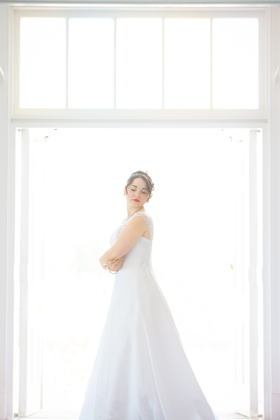 naperville-wedding-photography-46.jpg