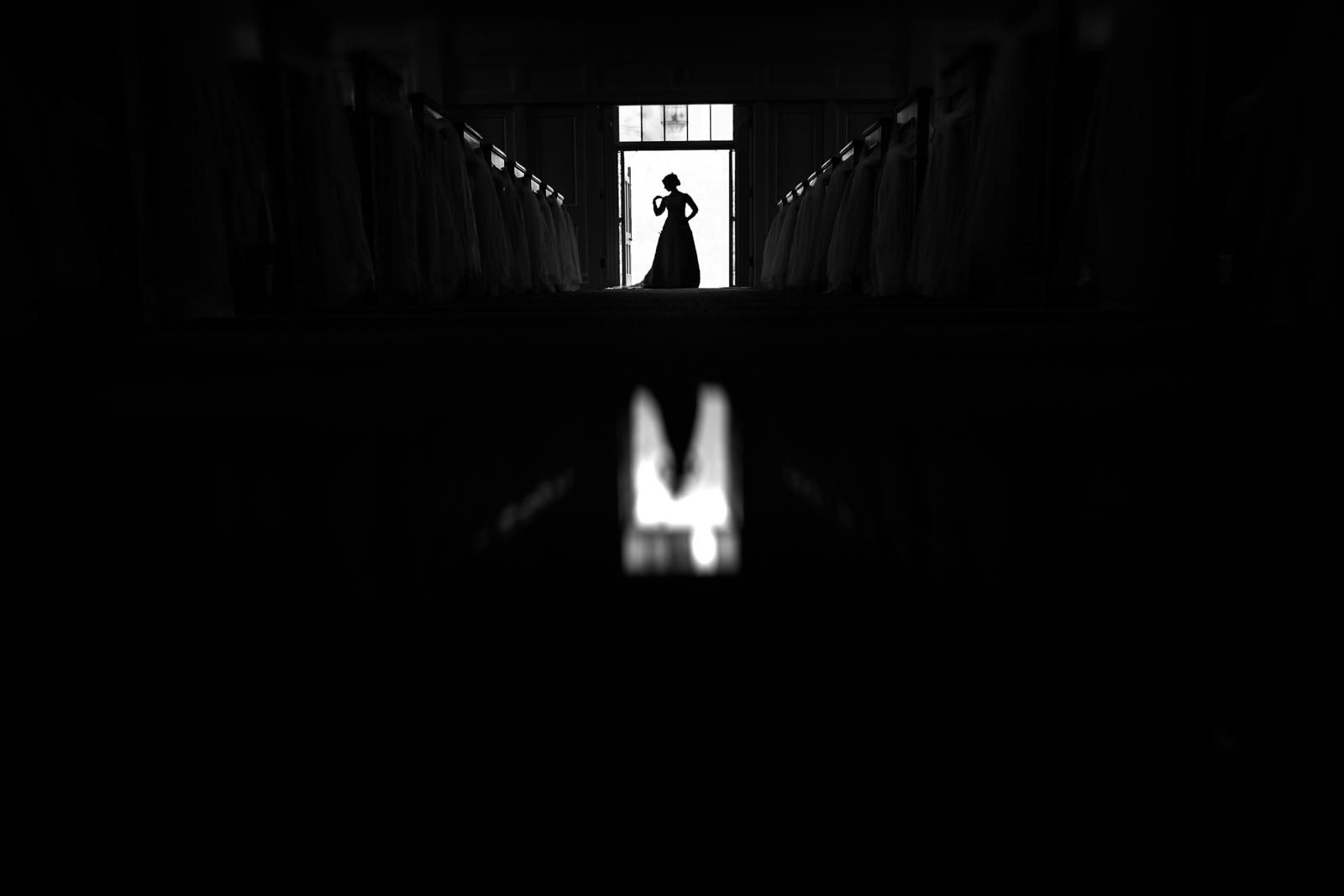 naperville-wedding-photography-47.jpg