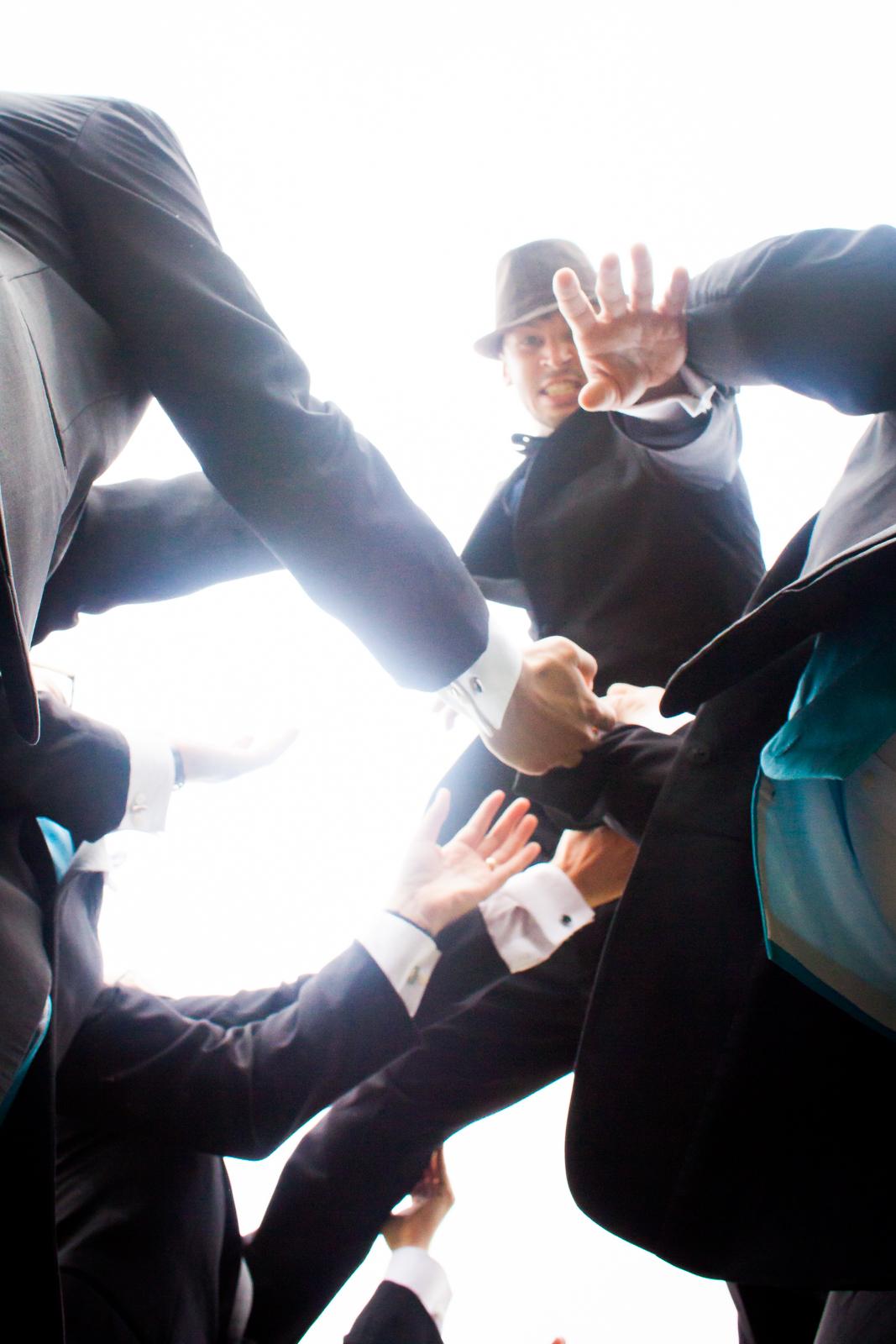 naperville-wedding-photography-49.jpg
