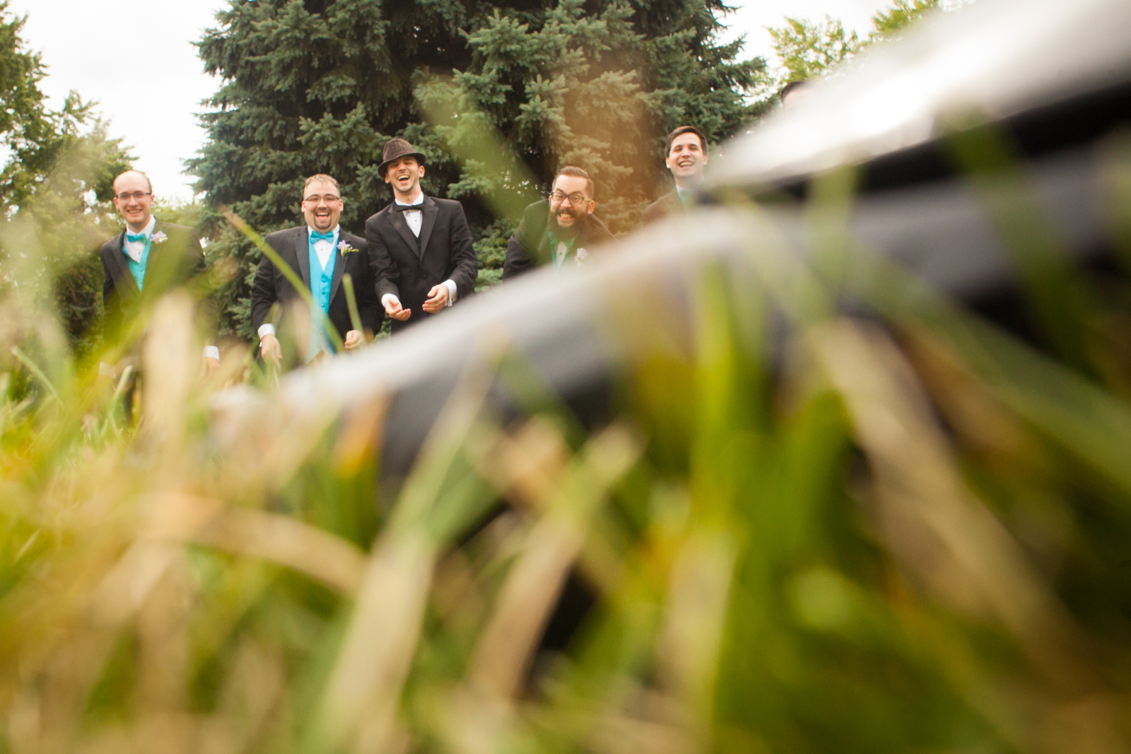 naperville-wedding-photography-51.jpg
