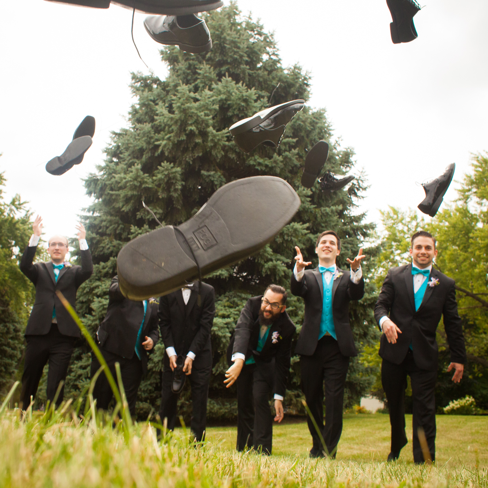 naperville-wedding-photography-50.jpg