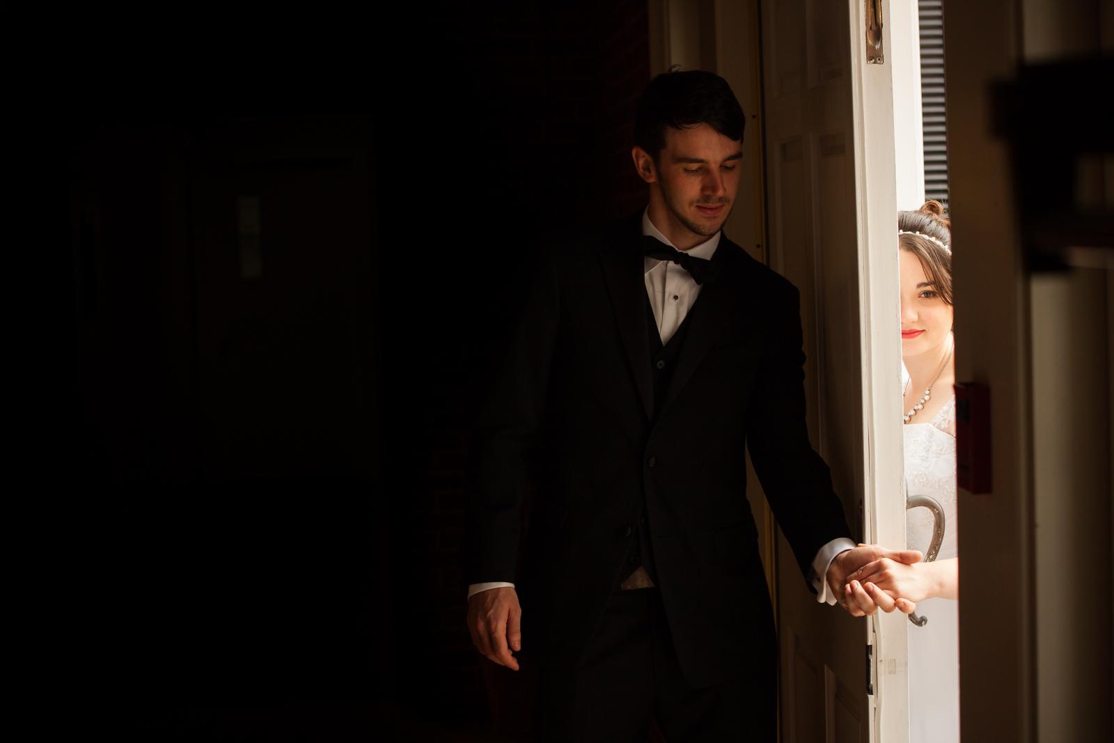 naperville-wedding-photography-52.jpg