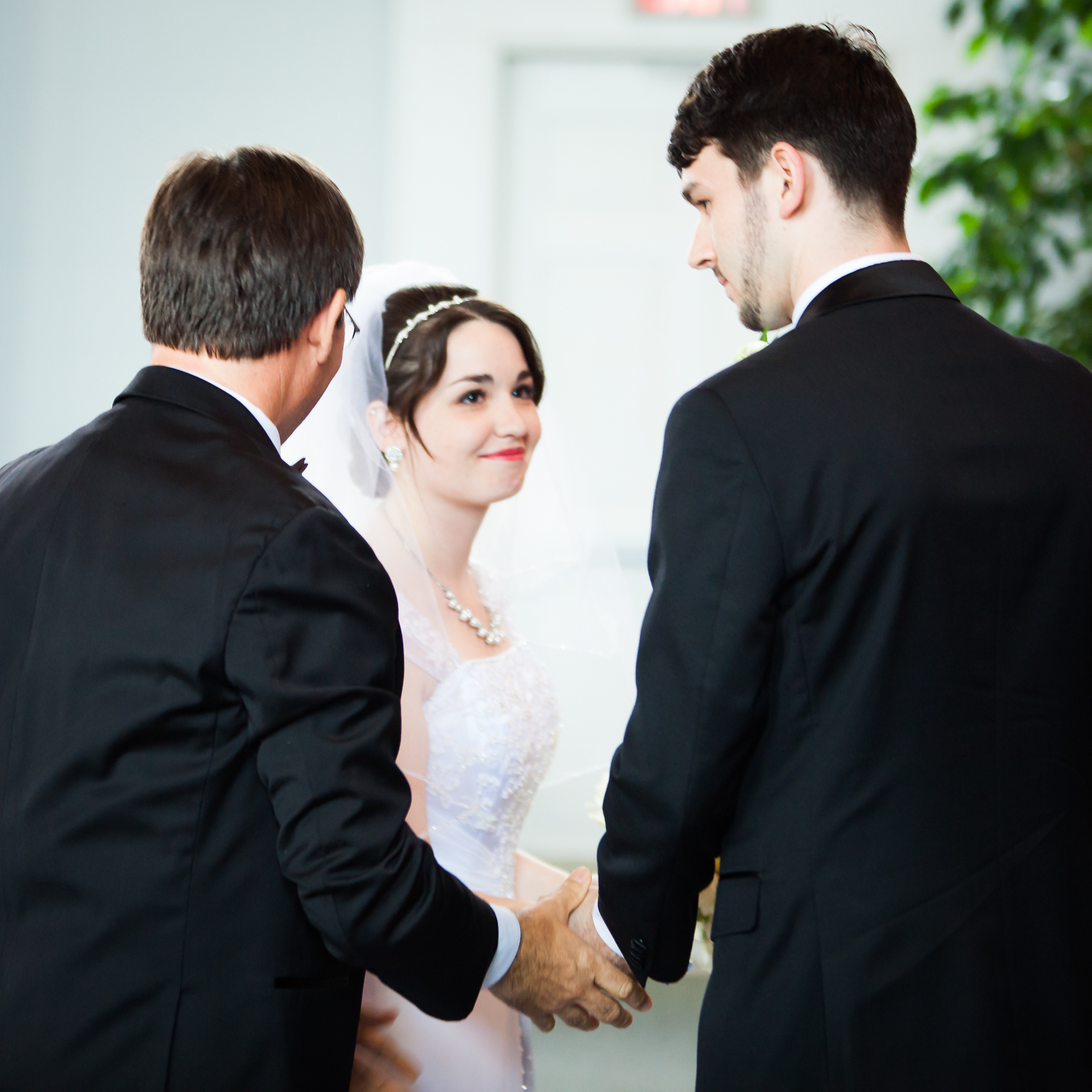naperville-wedding-photography-54.jpg
