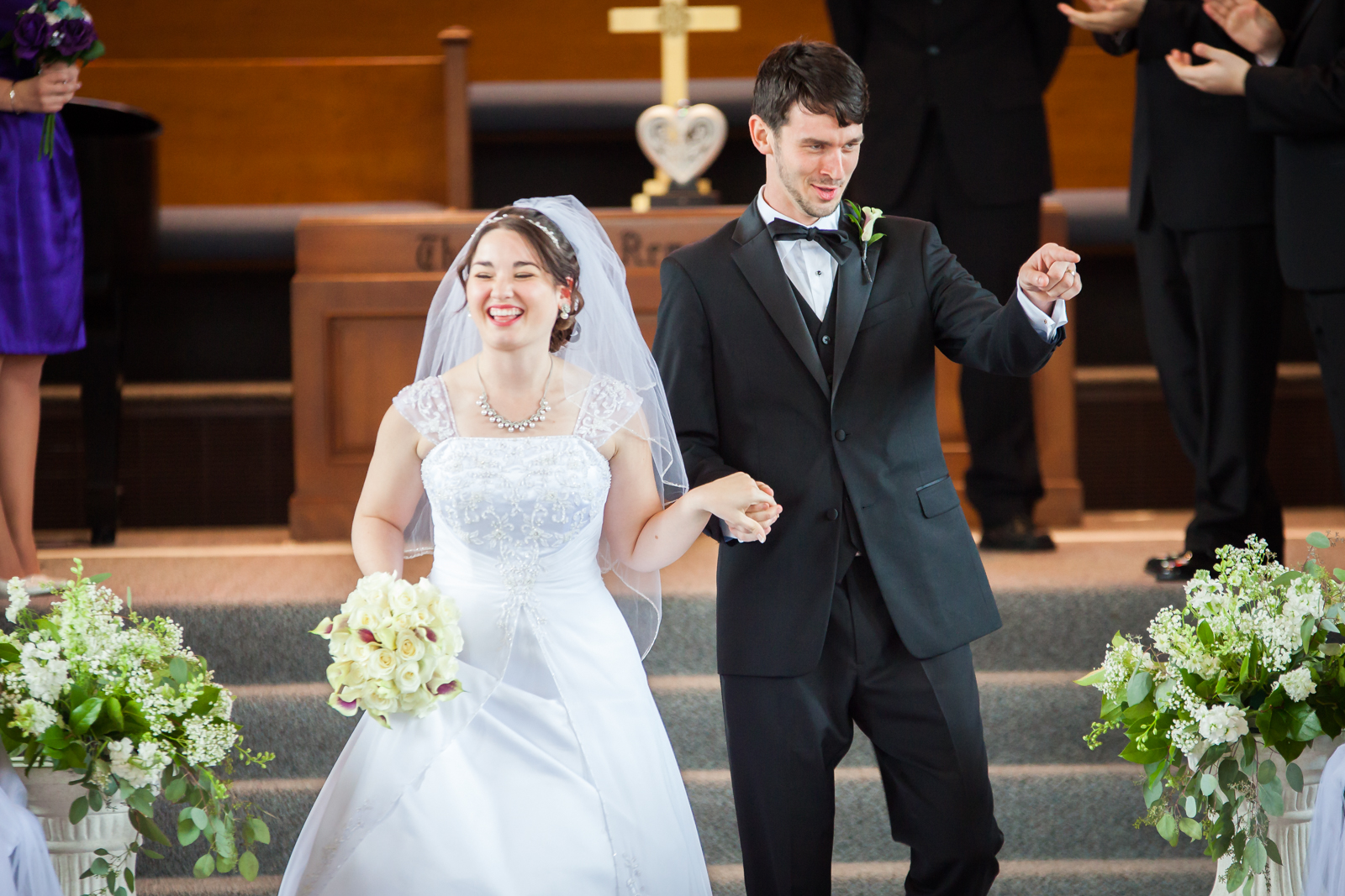 naperville-wedding-photography-55.jpg