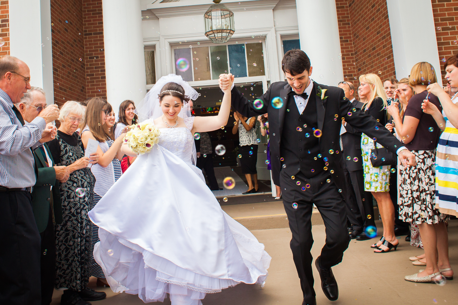 naperville-wedding-photography-56.jpg
