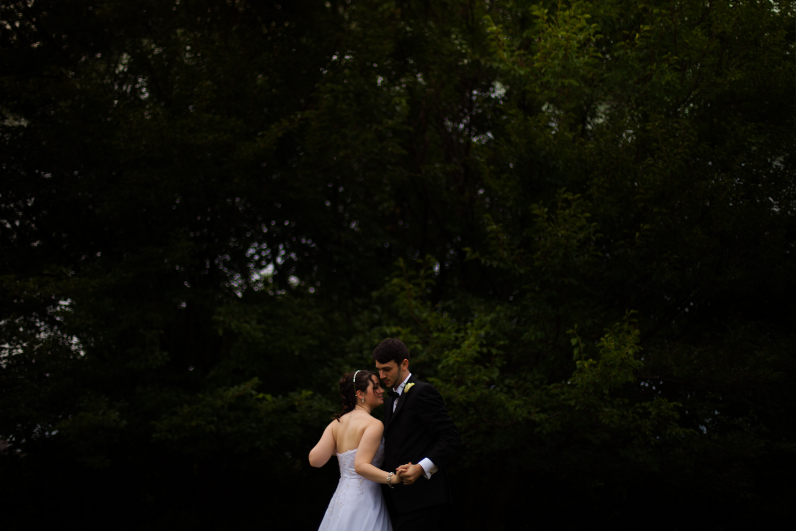 naperville-wedding-photography-58.jpg
