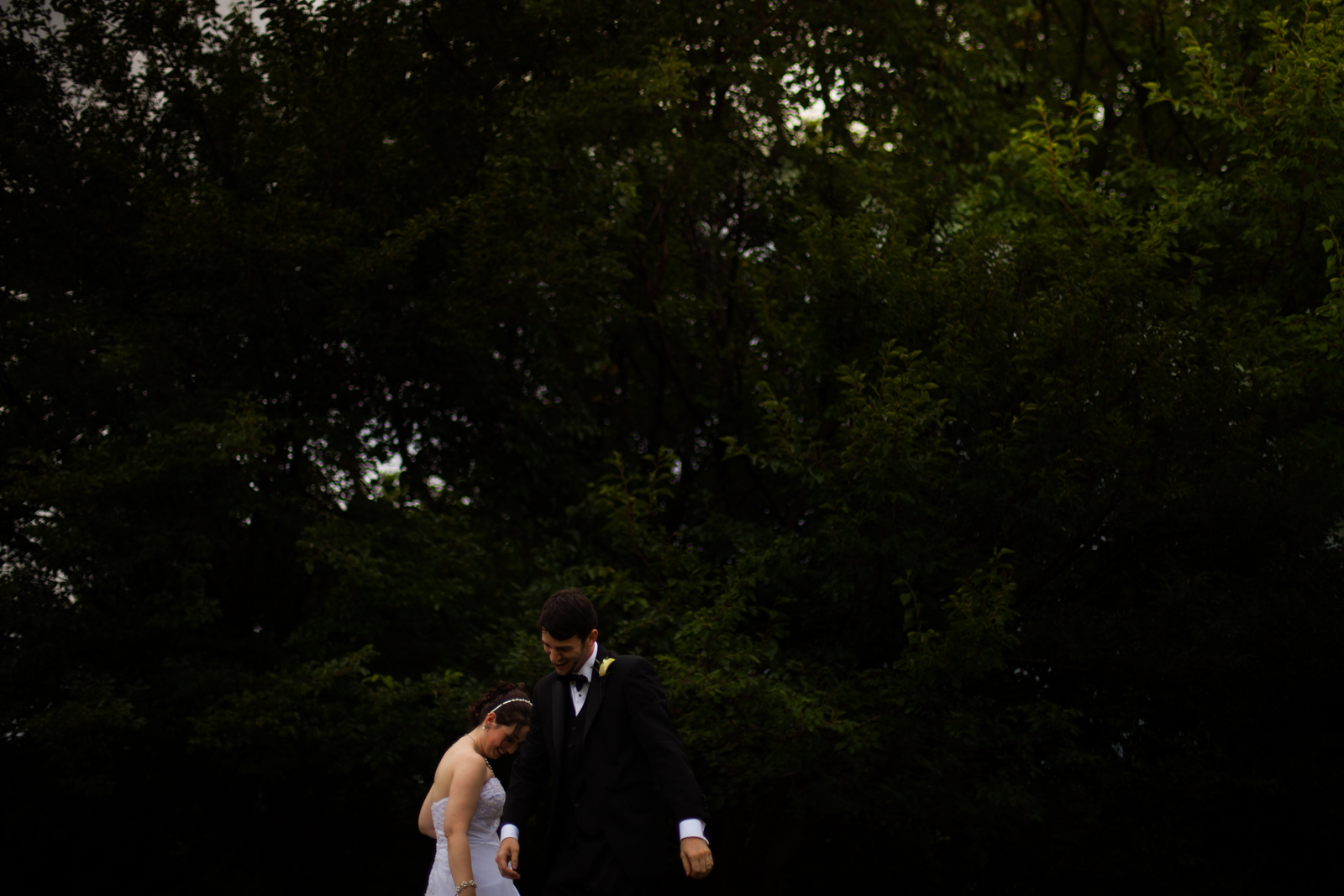 naperville-wedding-photography-59.jpg