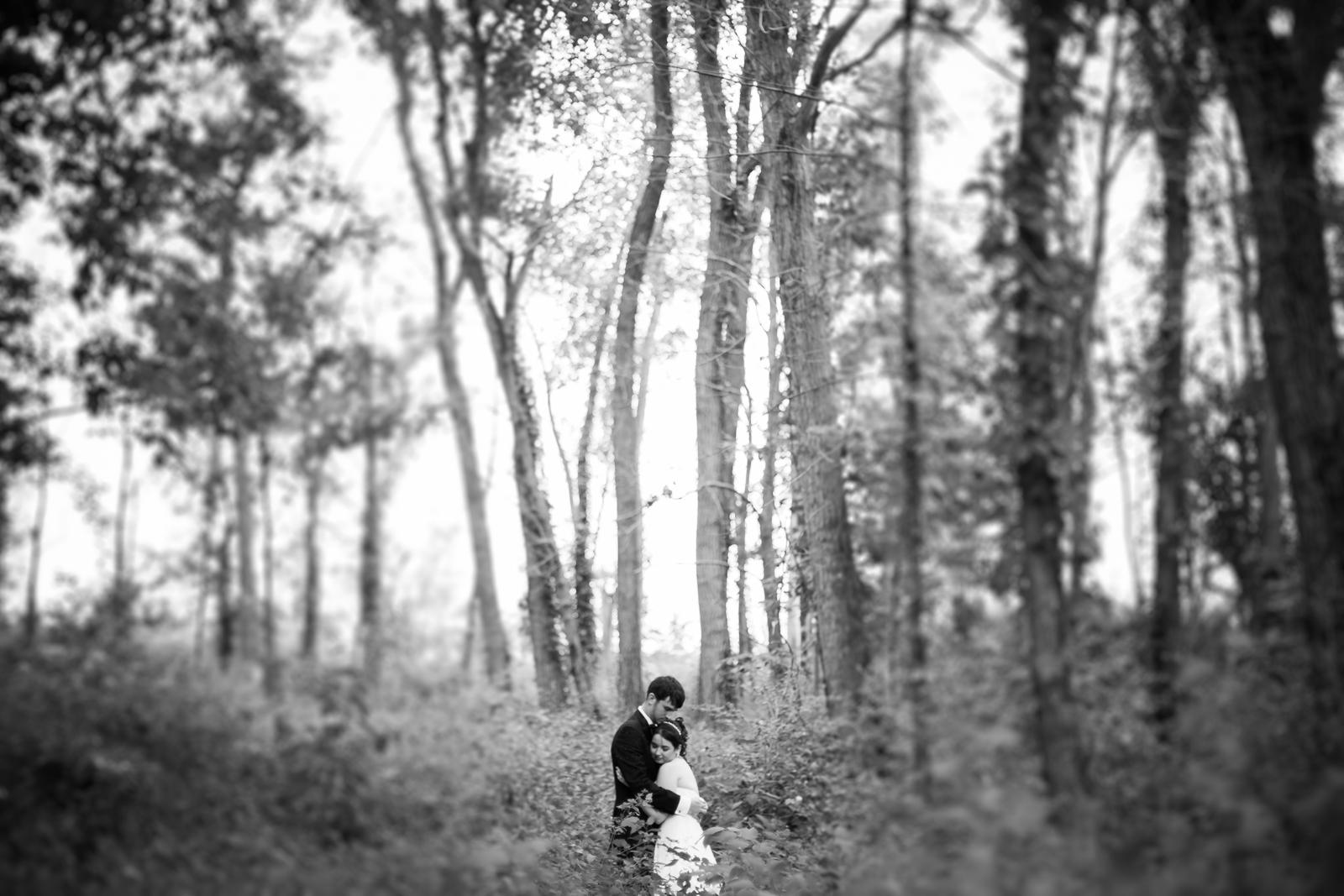 naperville-wedding-photography-60.jpg
