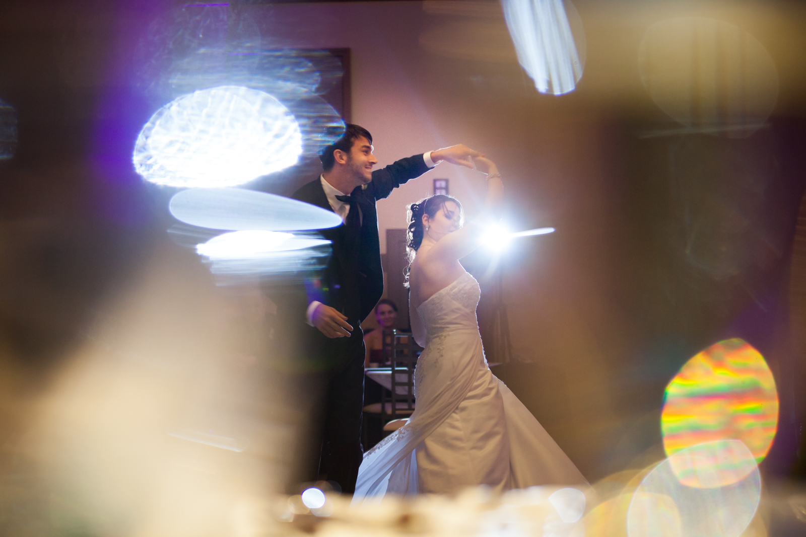 naperville-wedding-photography-61.jpg