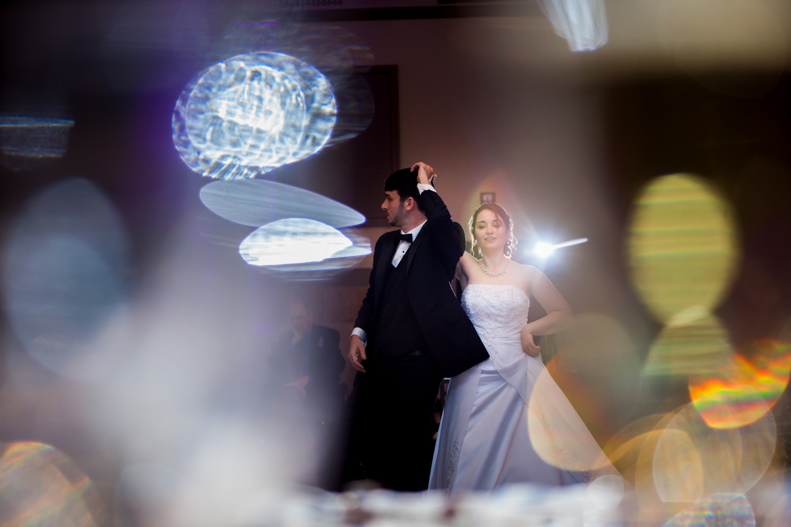 naperville-wedding-photography-63.jpg