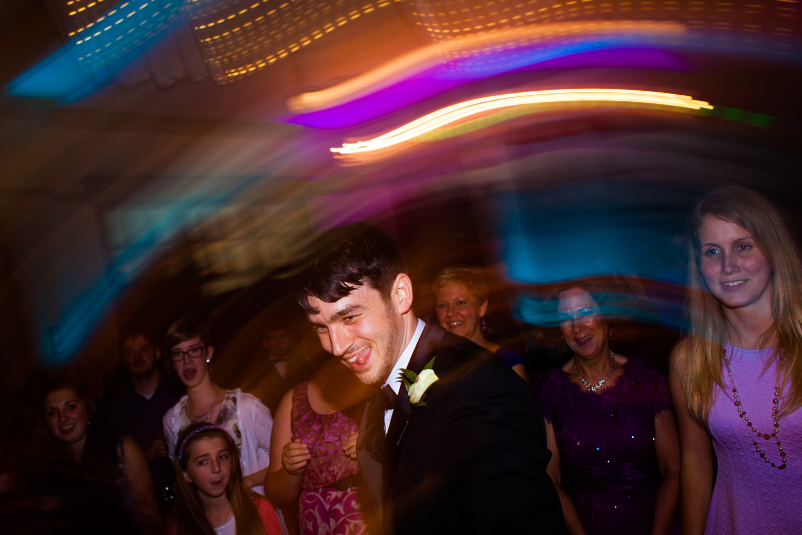 naperville-wedding-photography-65.jpg