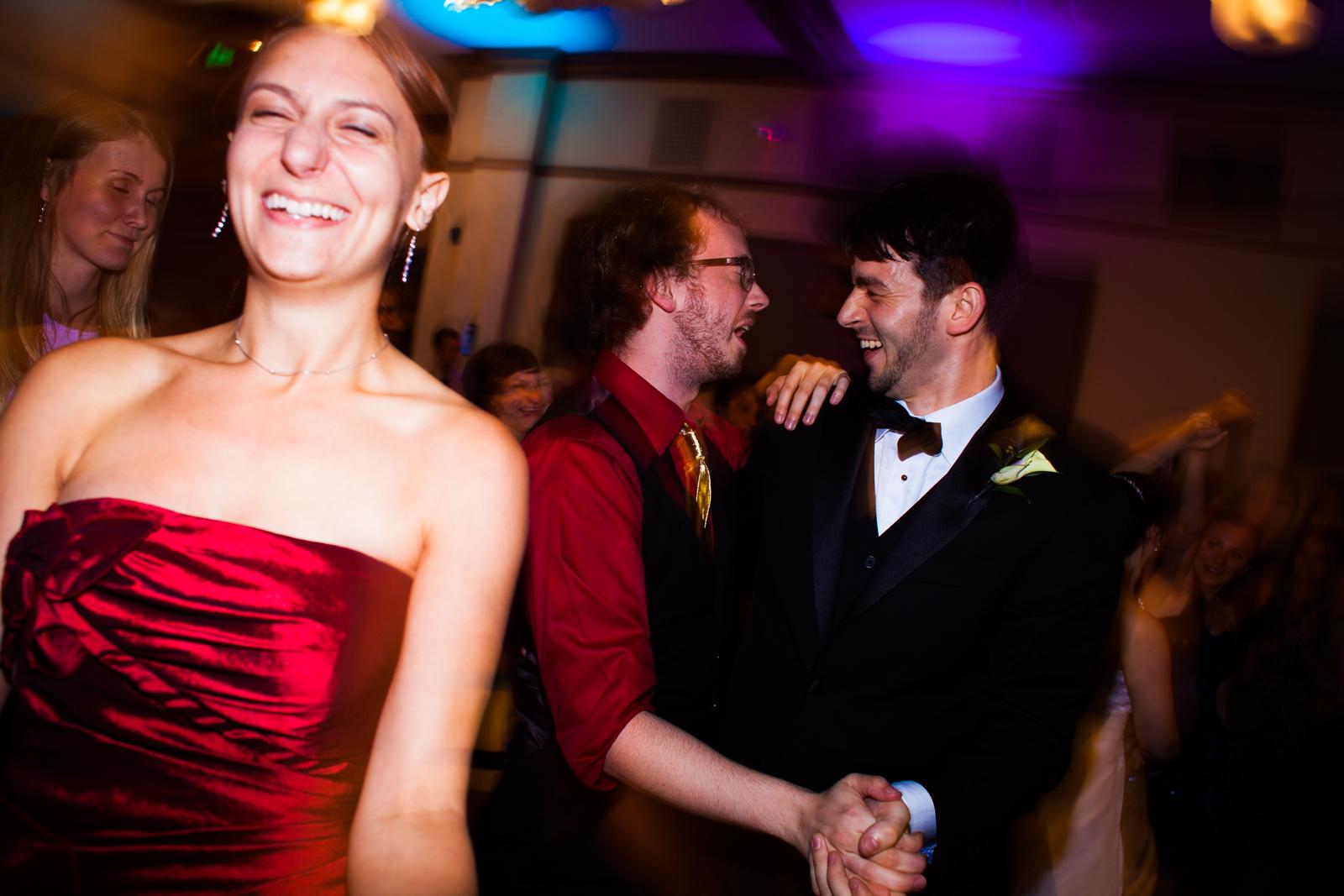 naperville-wedding-photography-67.jpg