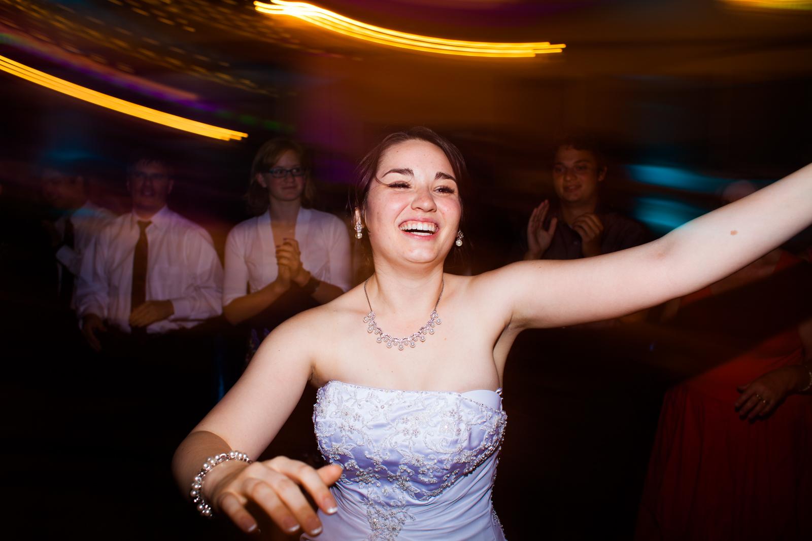 naperville-wedding-photography-68.jpg