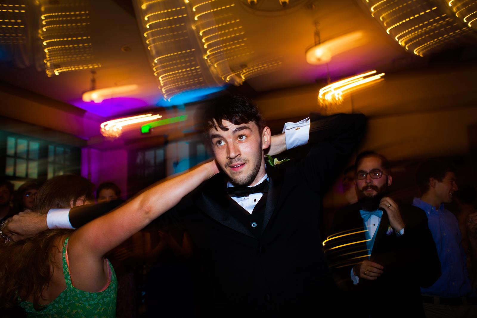 naperville-wedding-photography-72.jpg