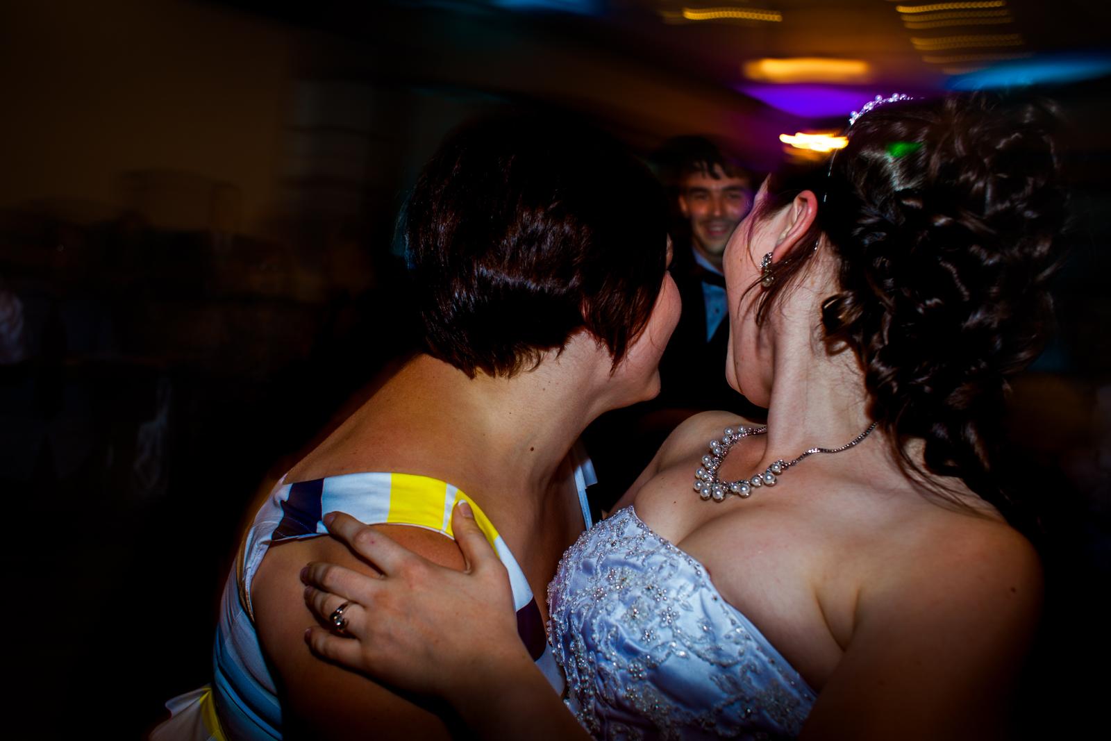 naperville-wedding-photography-74.jpg