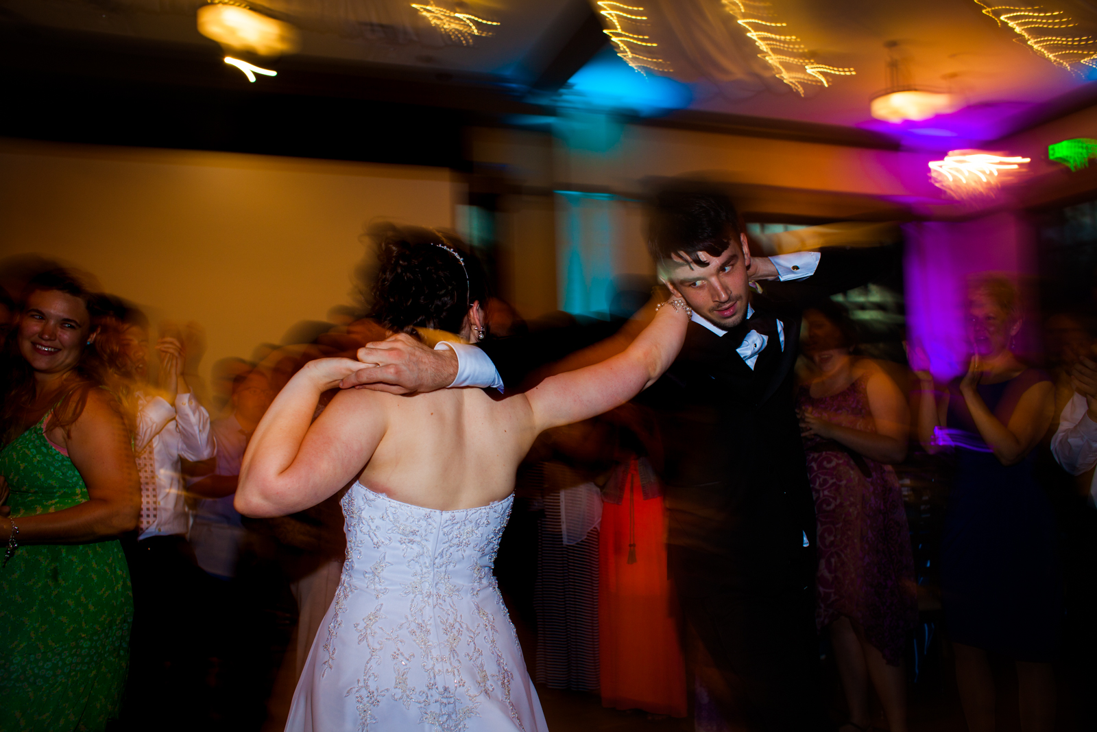 naperville-wedding-photography-73.jpg