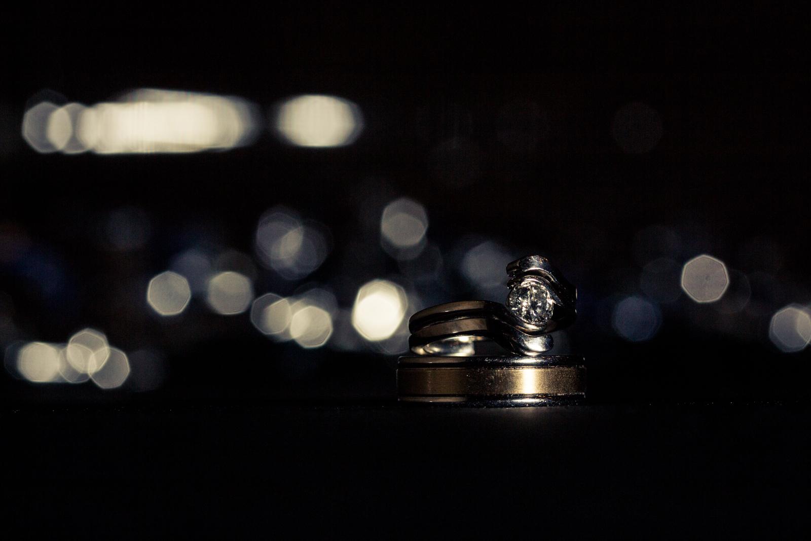 naperville-wedding-photography-80.jpg