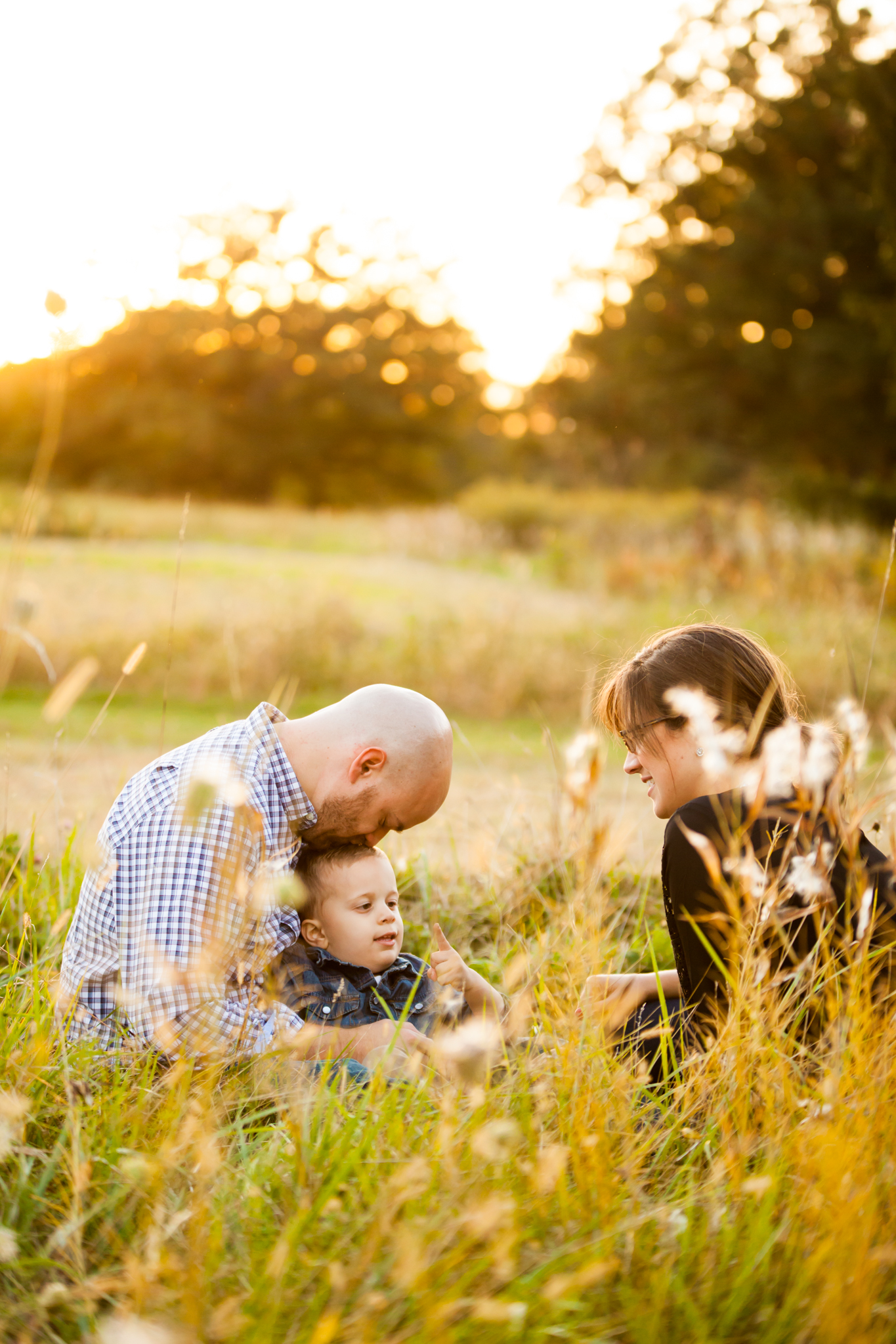 Chicago-family-photography-9.jpg
