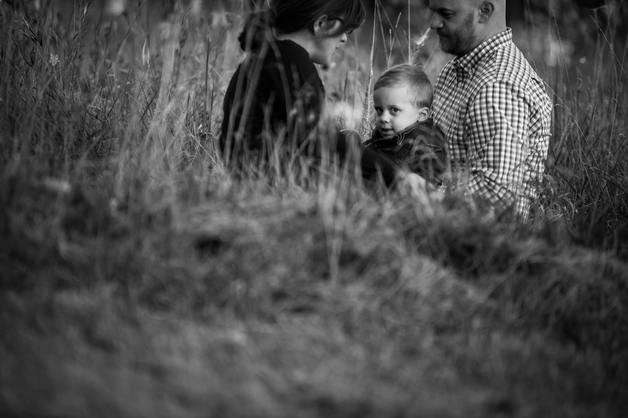 Chicago-family-photography-12.jpg