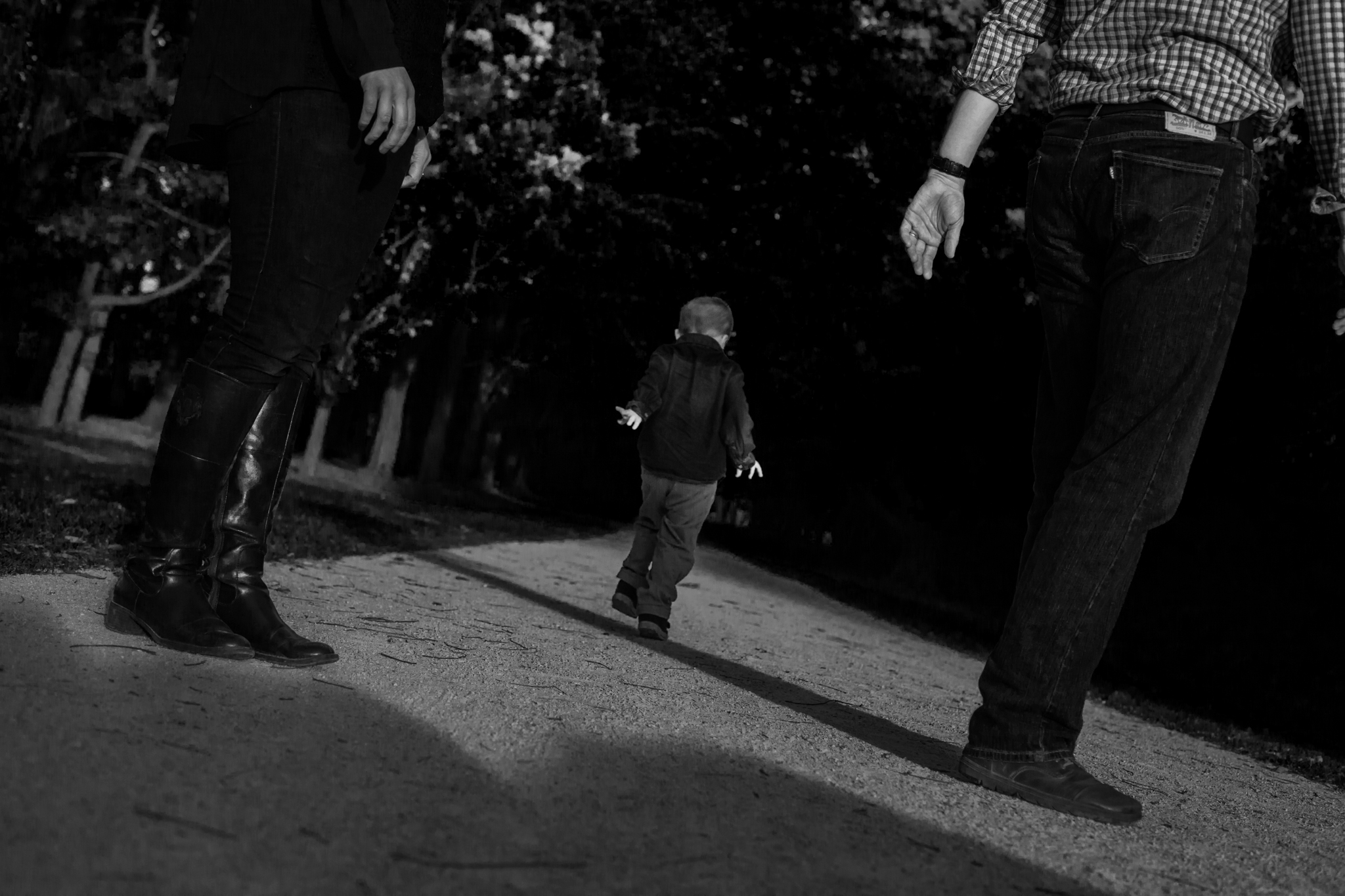Chicago-family-photography-17.jpg