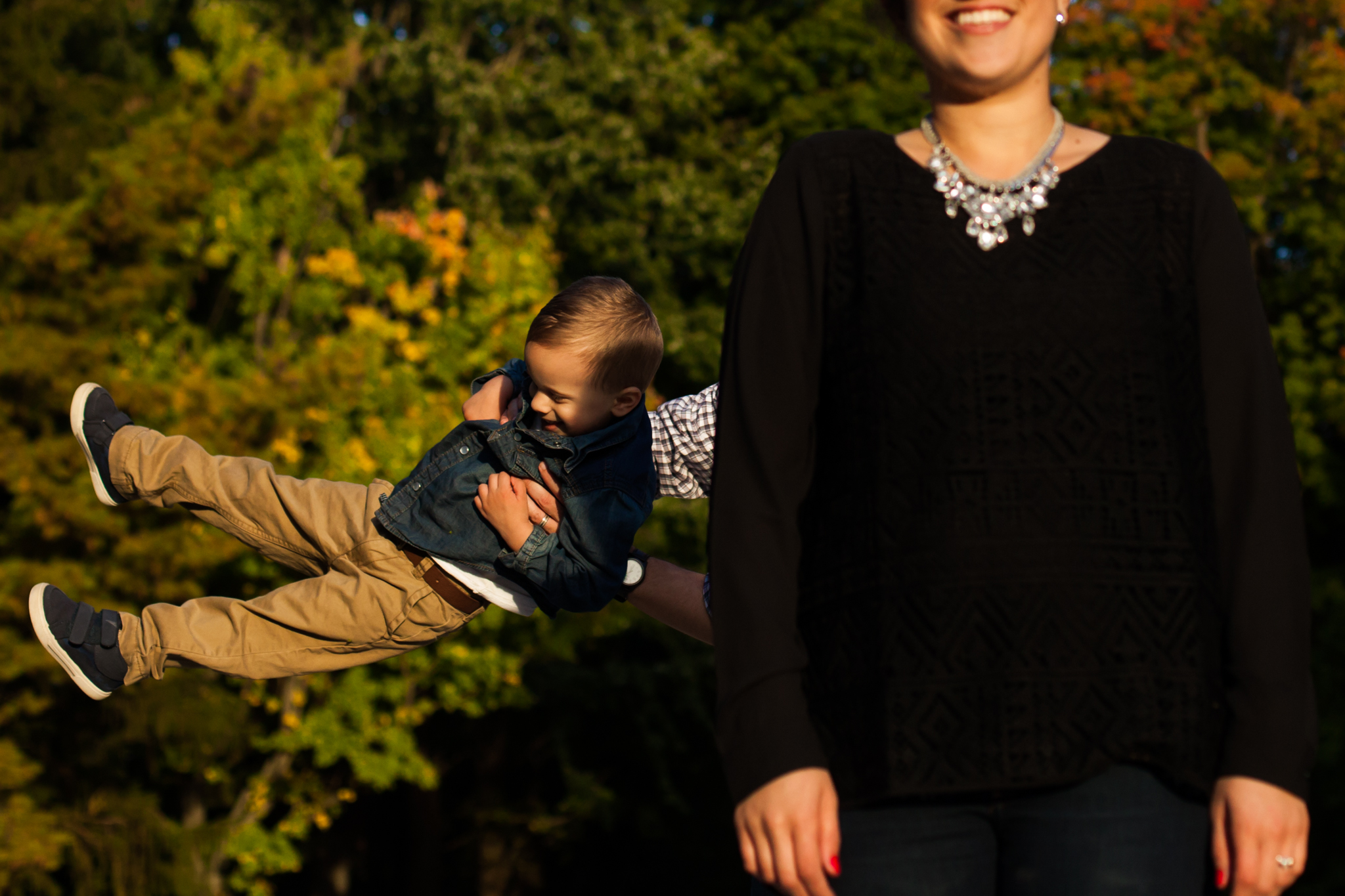 Chicago-family-photography-18.jpg