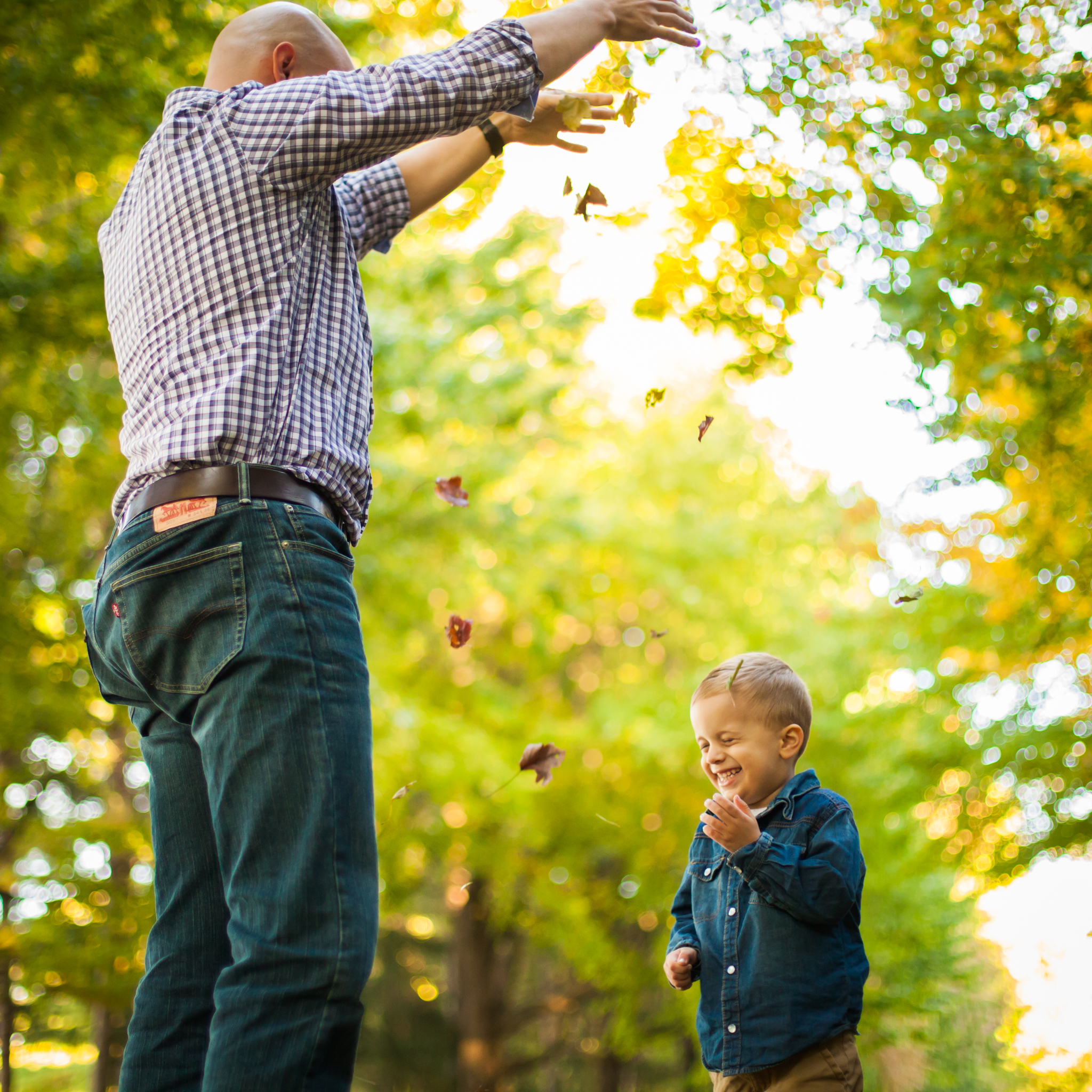 Chicago-family-photography-25.jpg