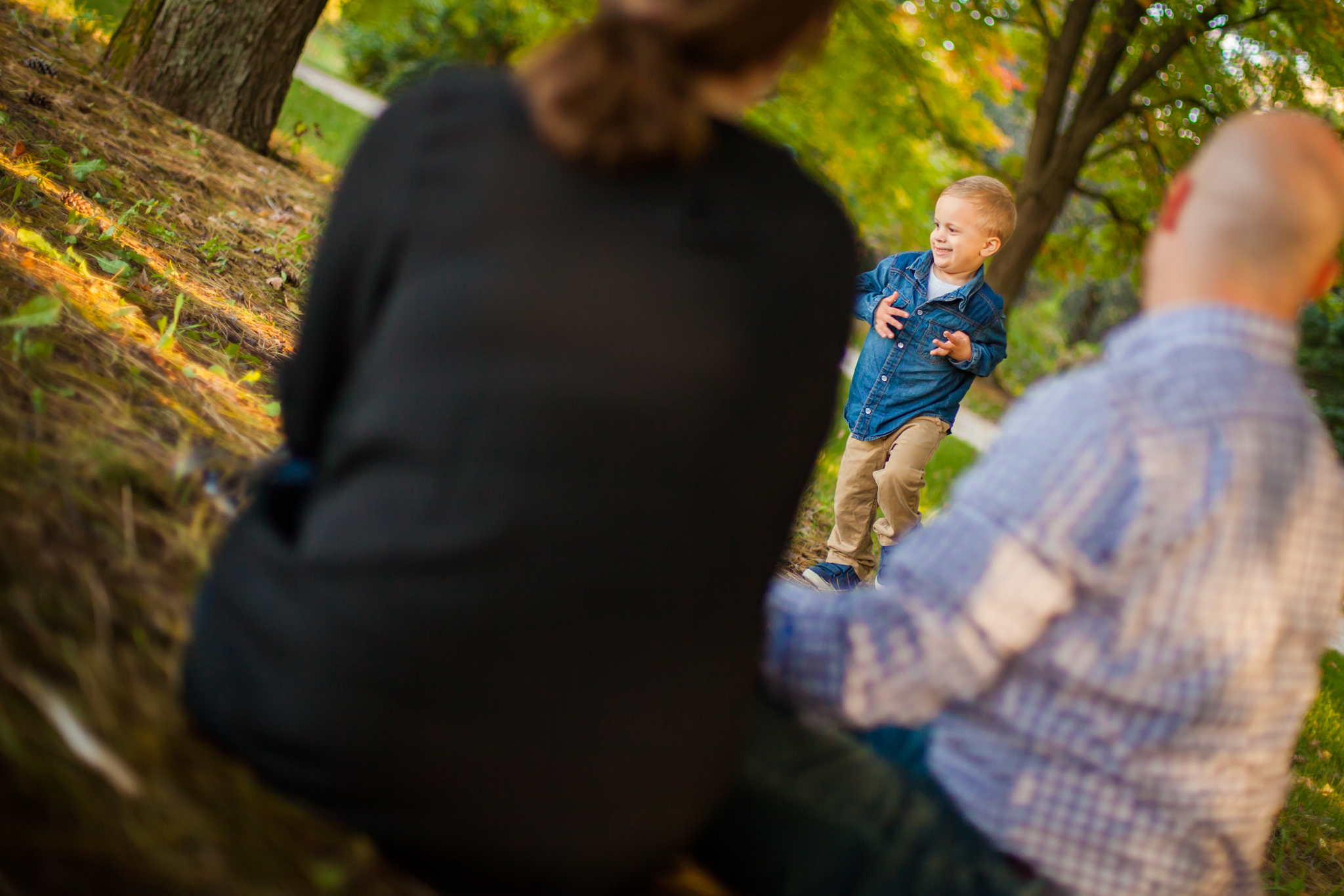 Chicago-family-photography-27.jpg