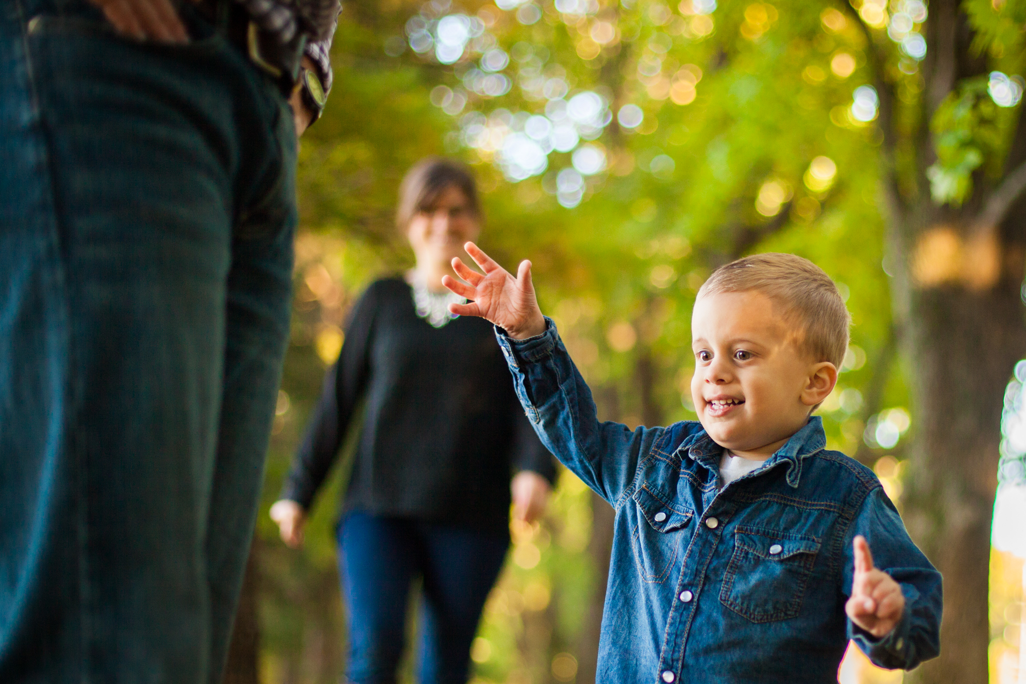 Chicago-family-photography-30.jpg