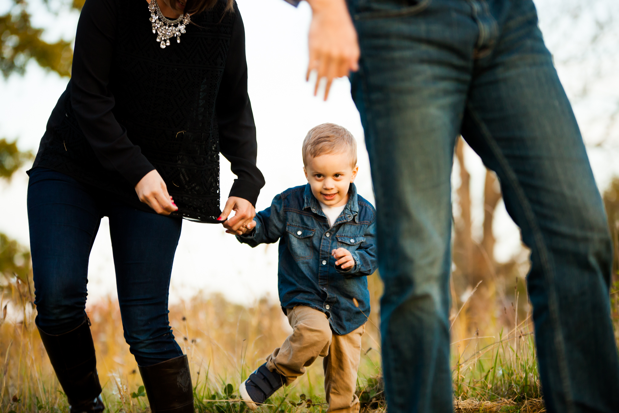Chicago-family-photography-6.jpg