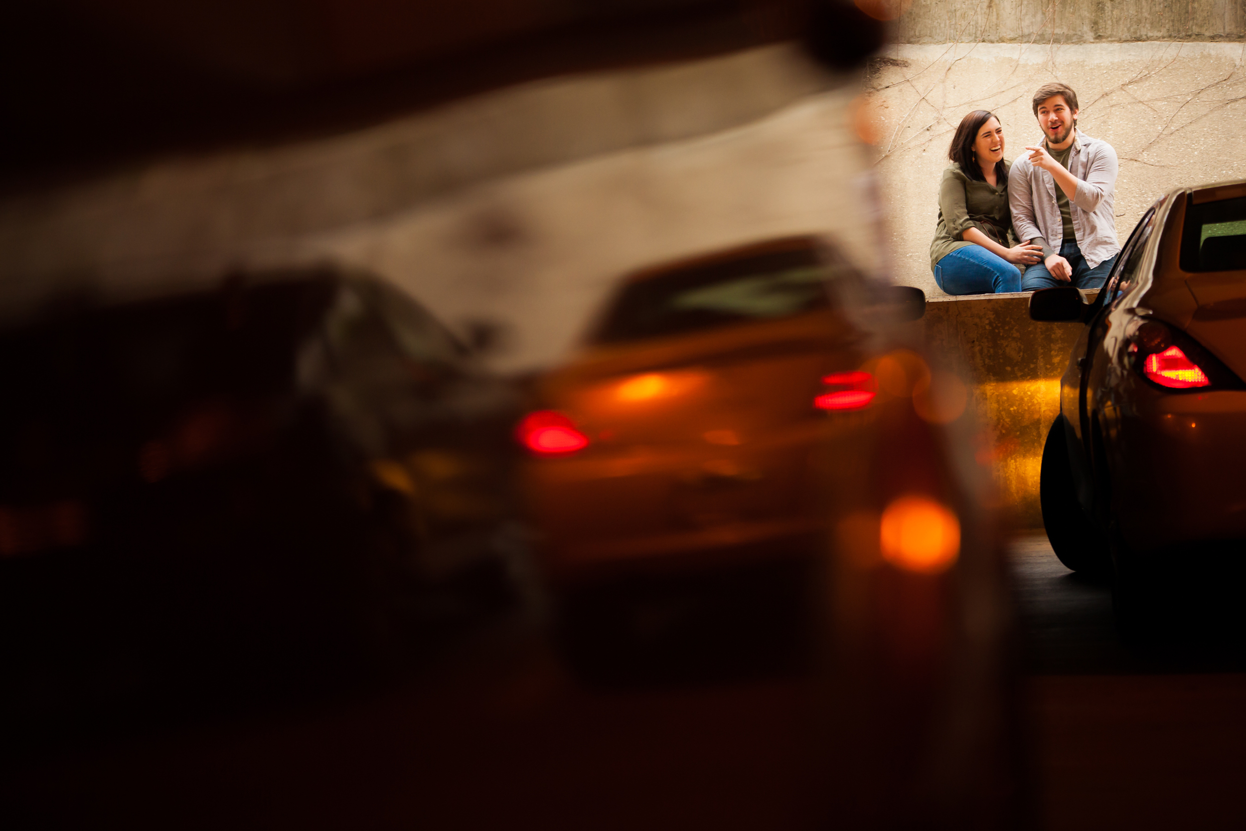 engagement-photography.jpg