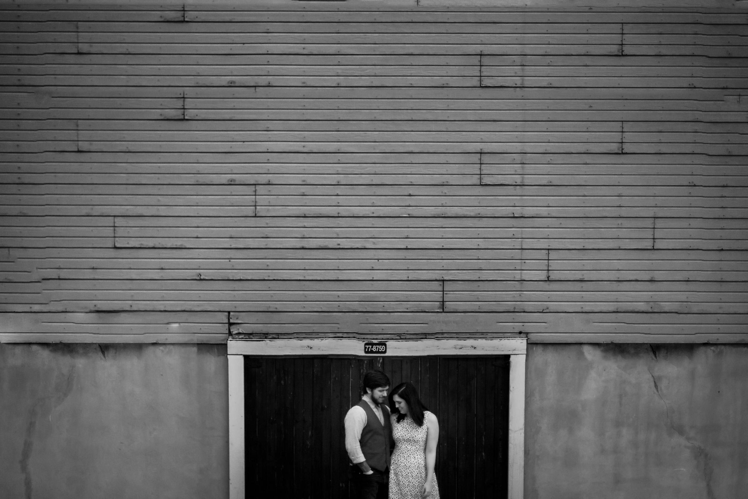 engagement-photography-7.jpg