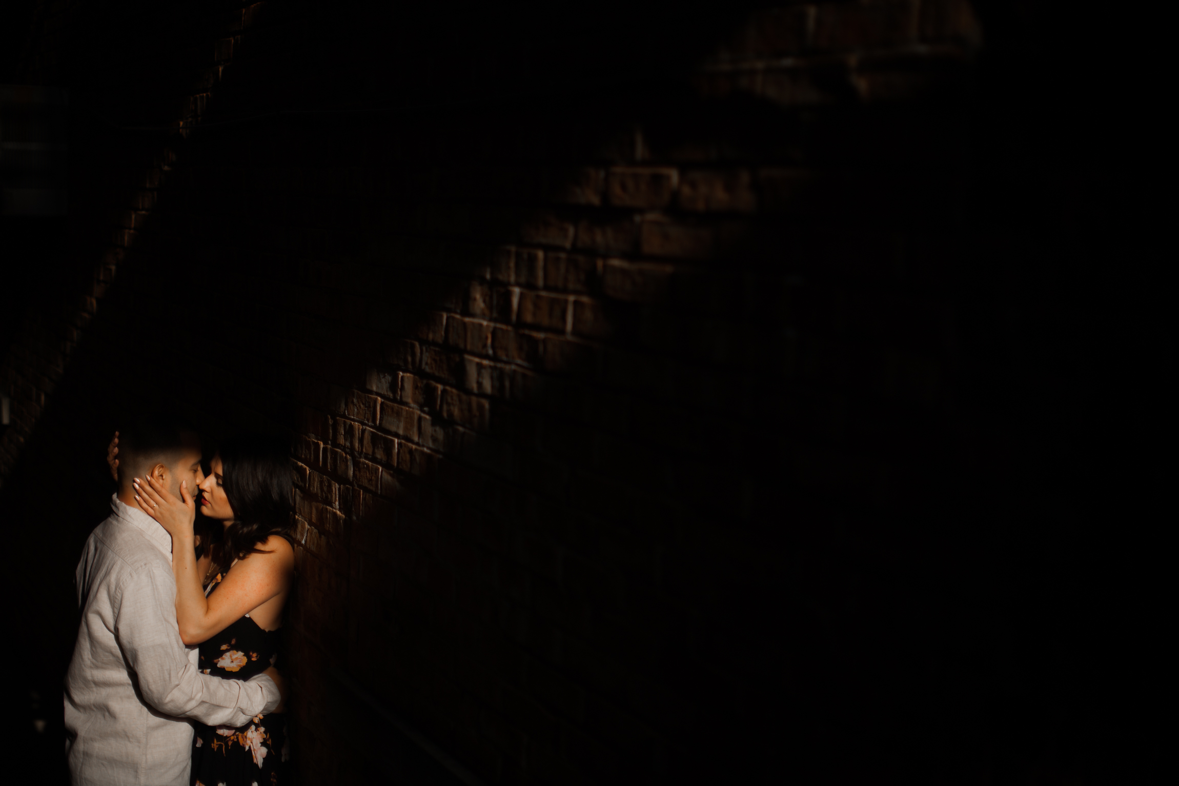 naperville-engagement-photography-10.jpg